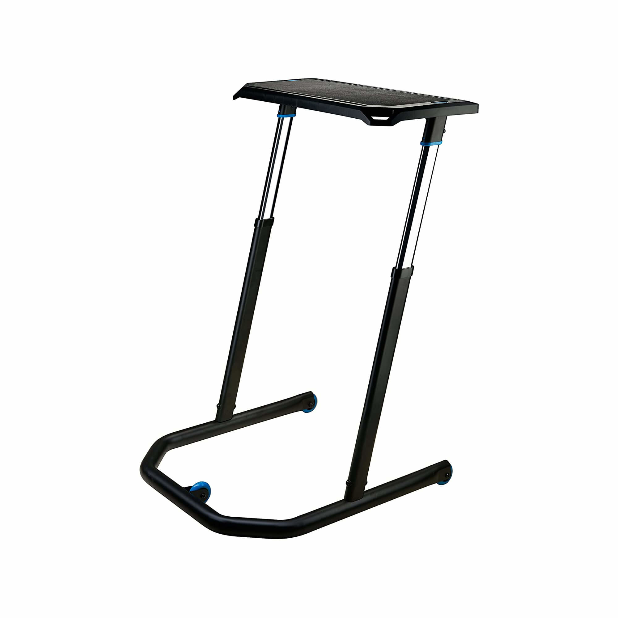 Kickr Fitness Desk-1
