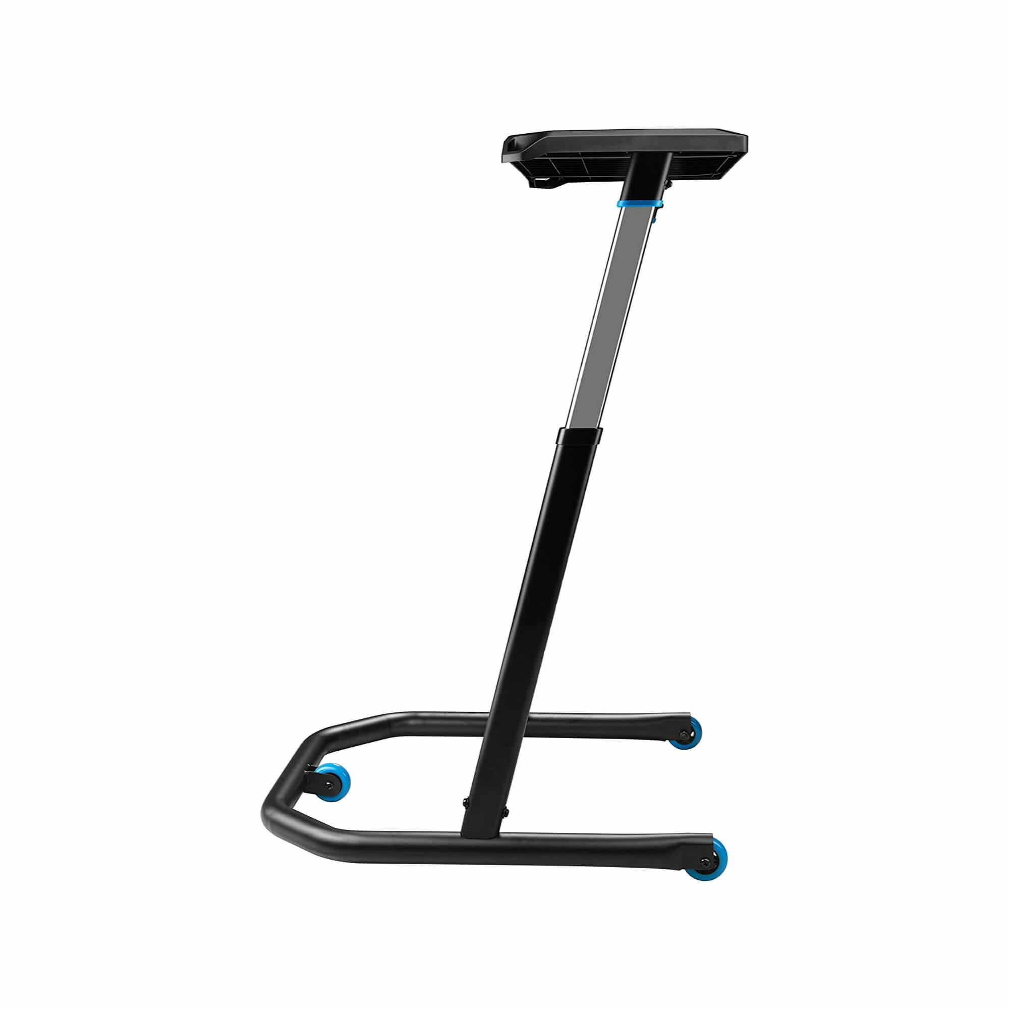 Kickr Fitness Desk-2
