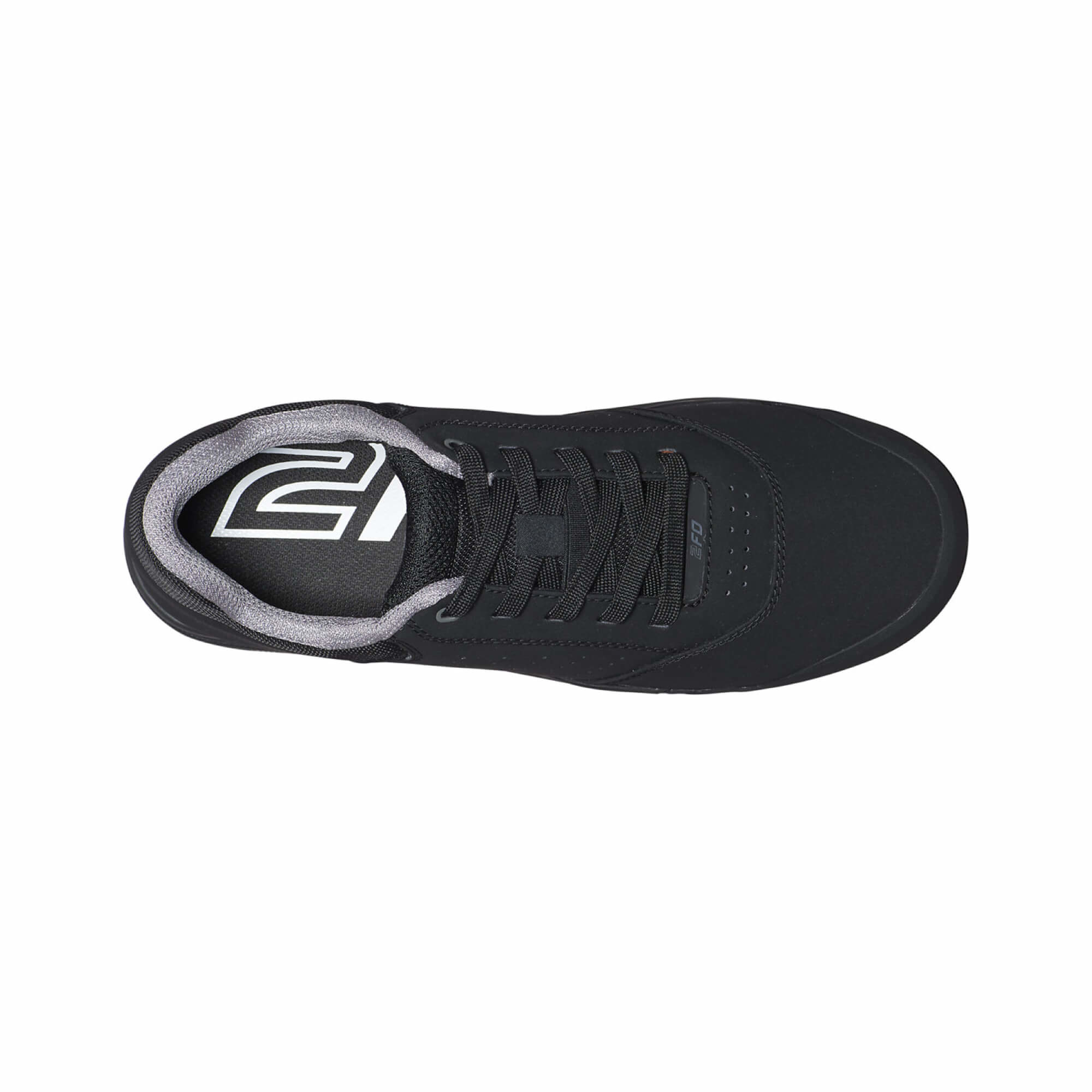 2FO Roost Clip MTB Shoe-4