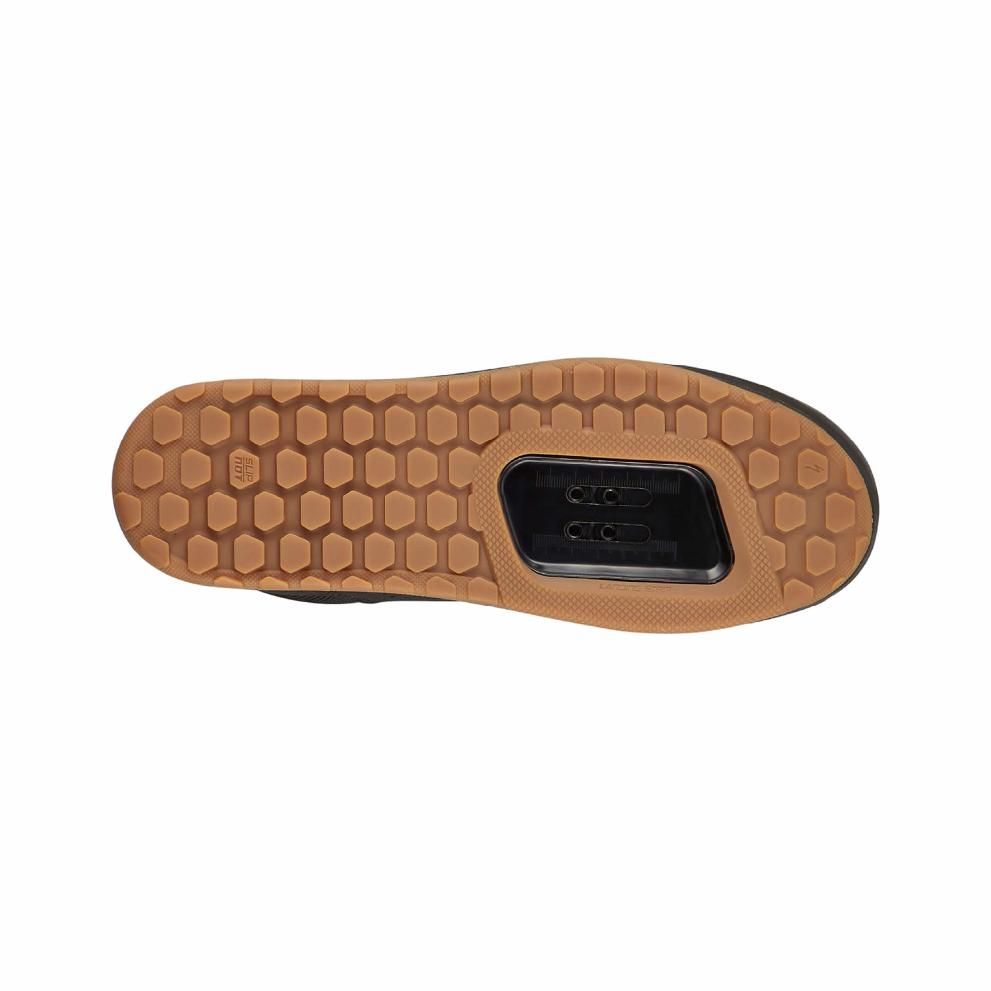 2FO Roost Clip MTB Shoe-5