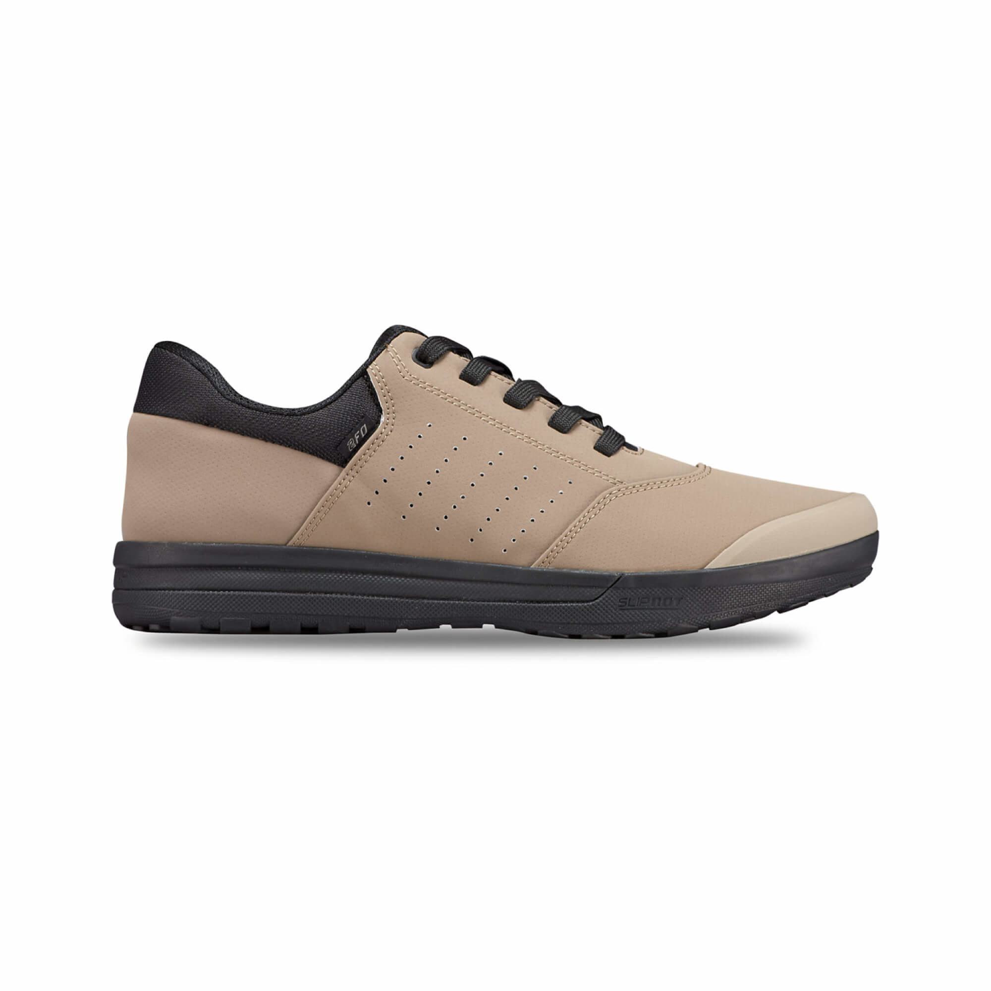 2FO Roost Clip MTB Shoe-2