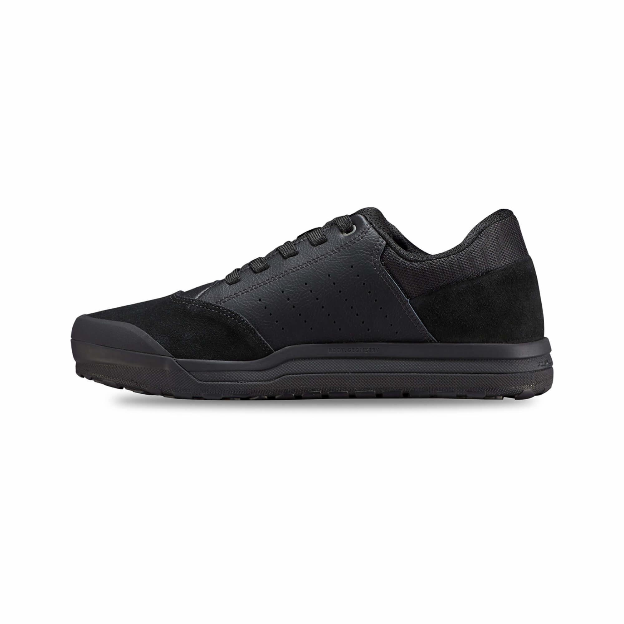 2FO Roost Flat MTB Shoe-3