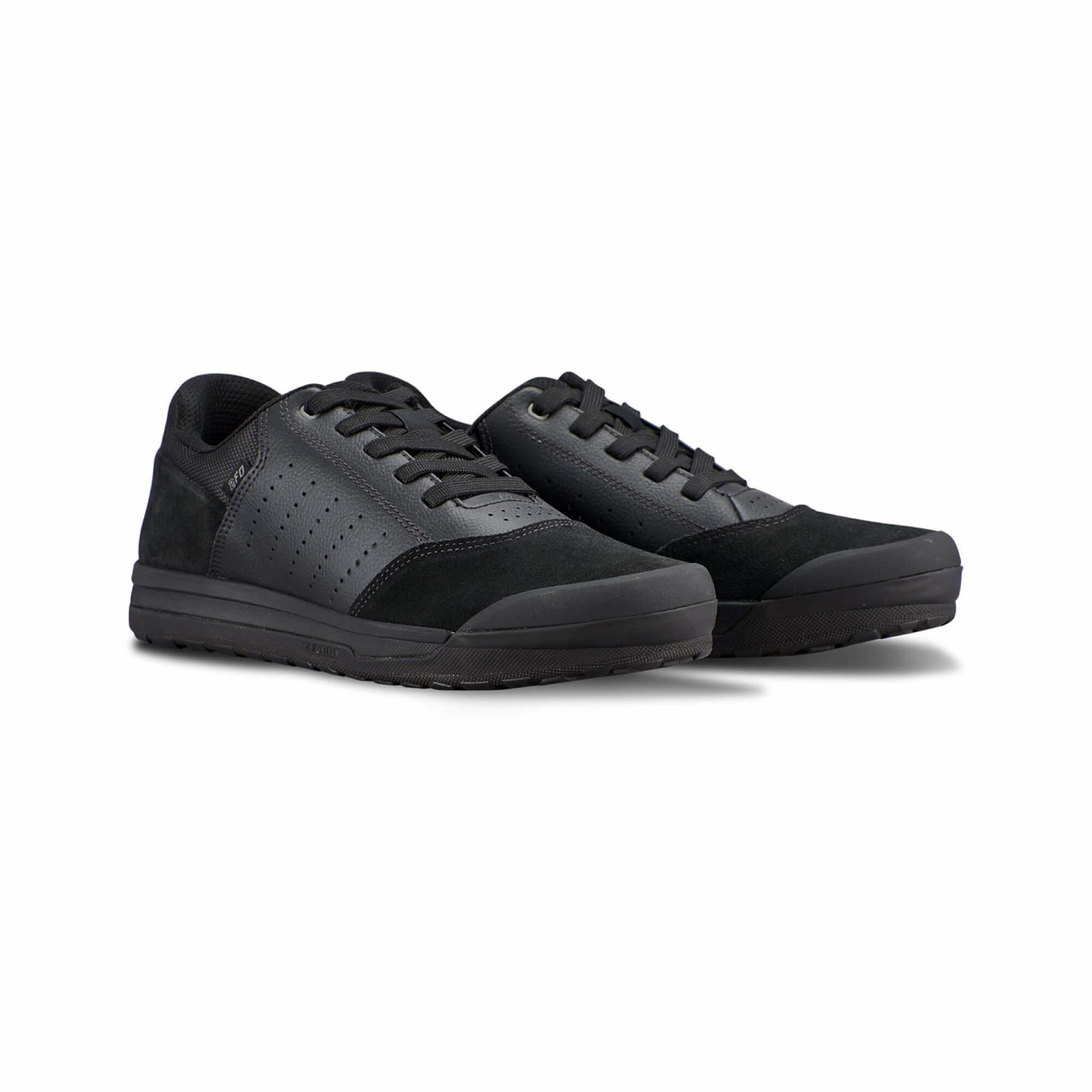 2FO Roost Flat MTB Shoe-6
