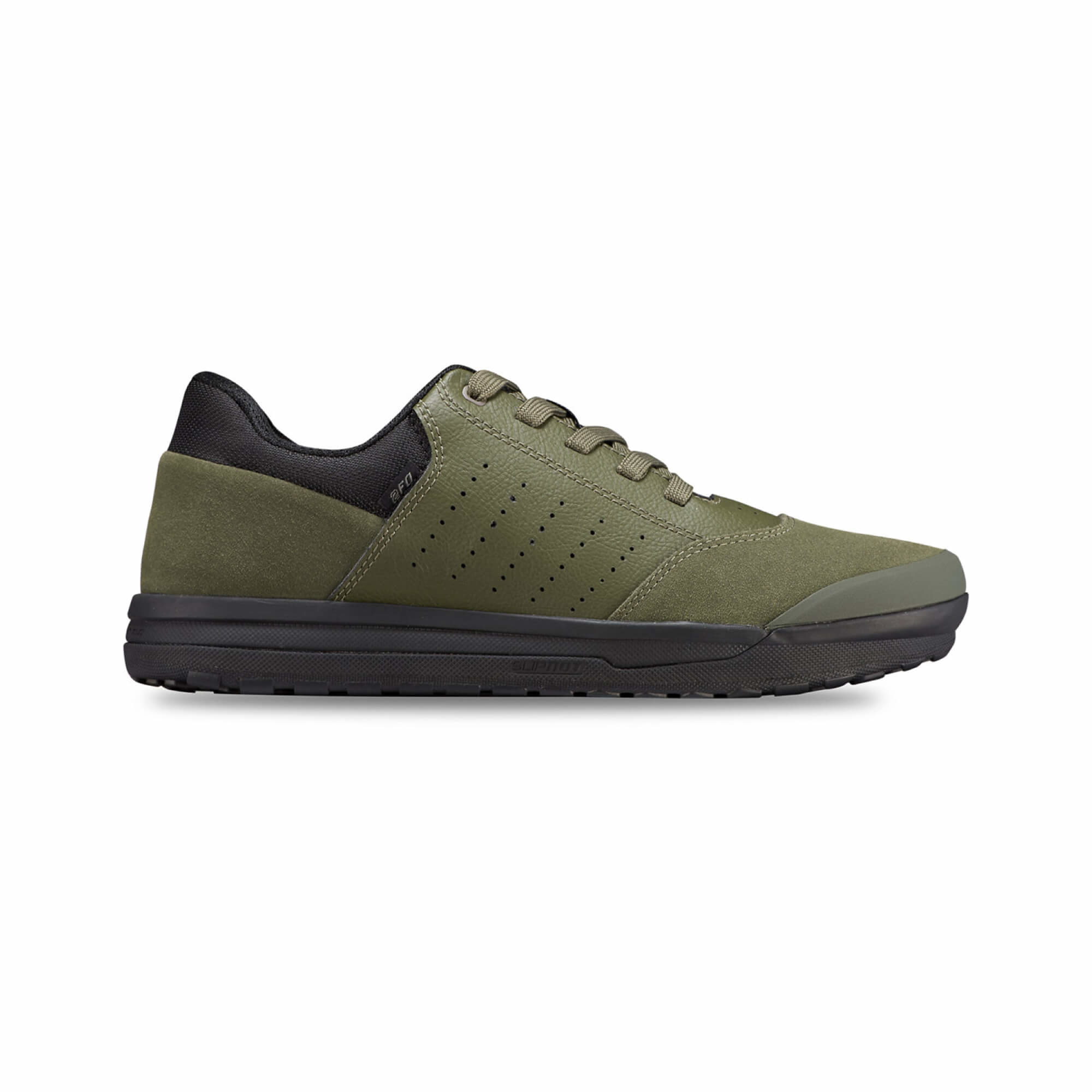 2FO Roost Flat MTB Shoe-2