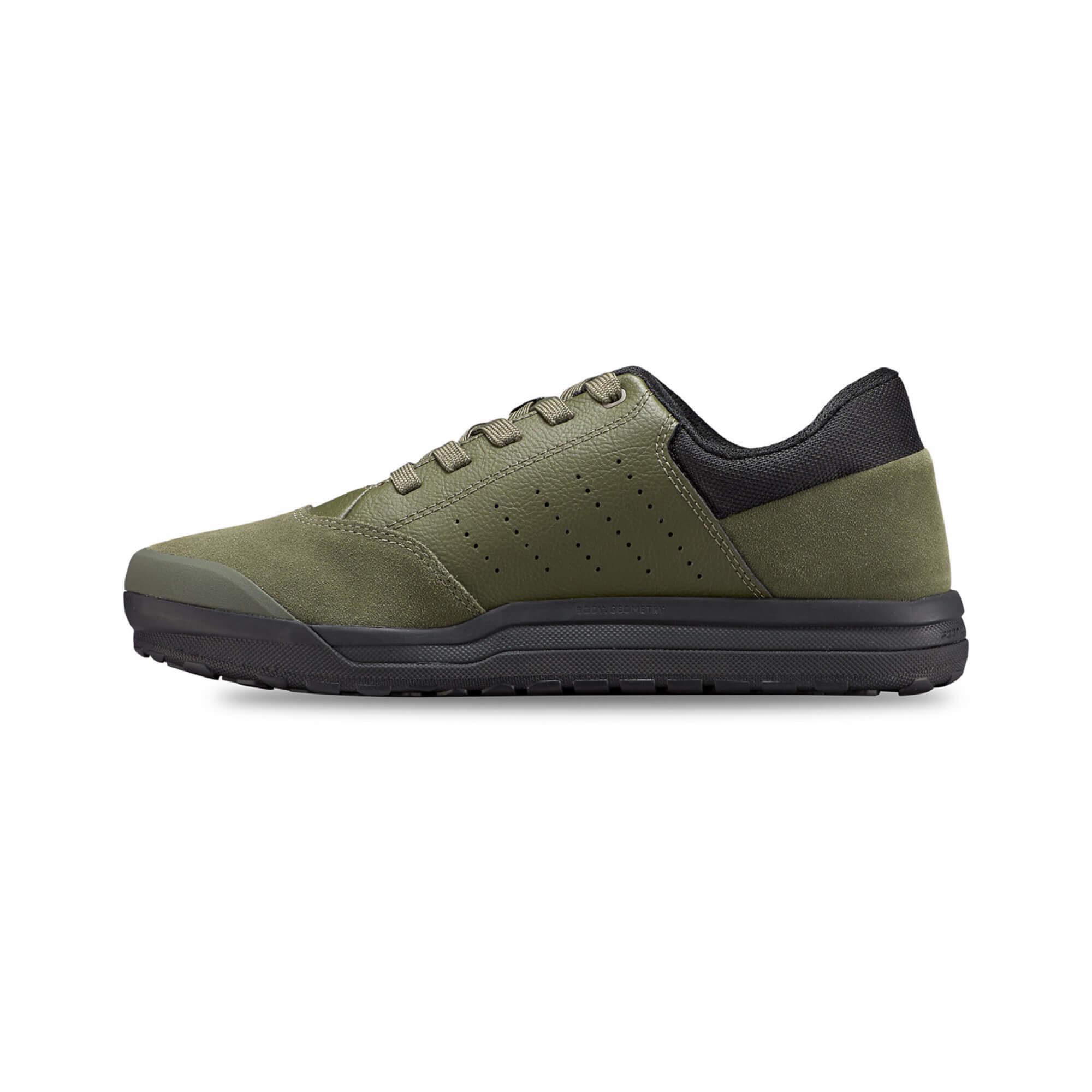 2FO Roost Flat MTB Shoe-7
