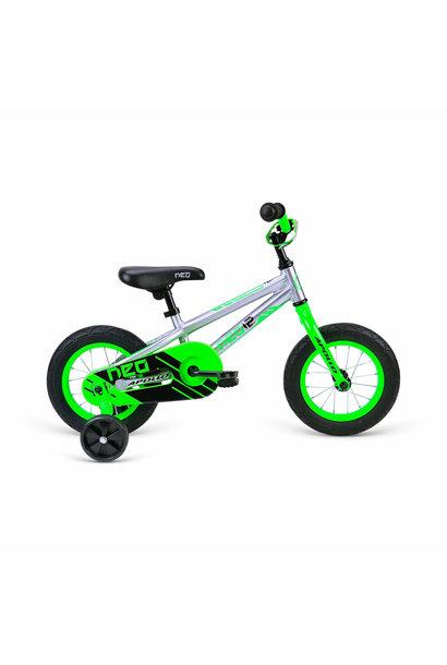 Boys Bike 12