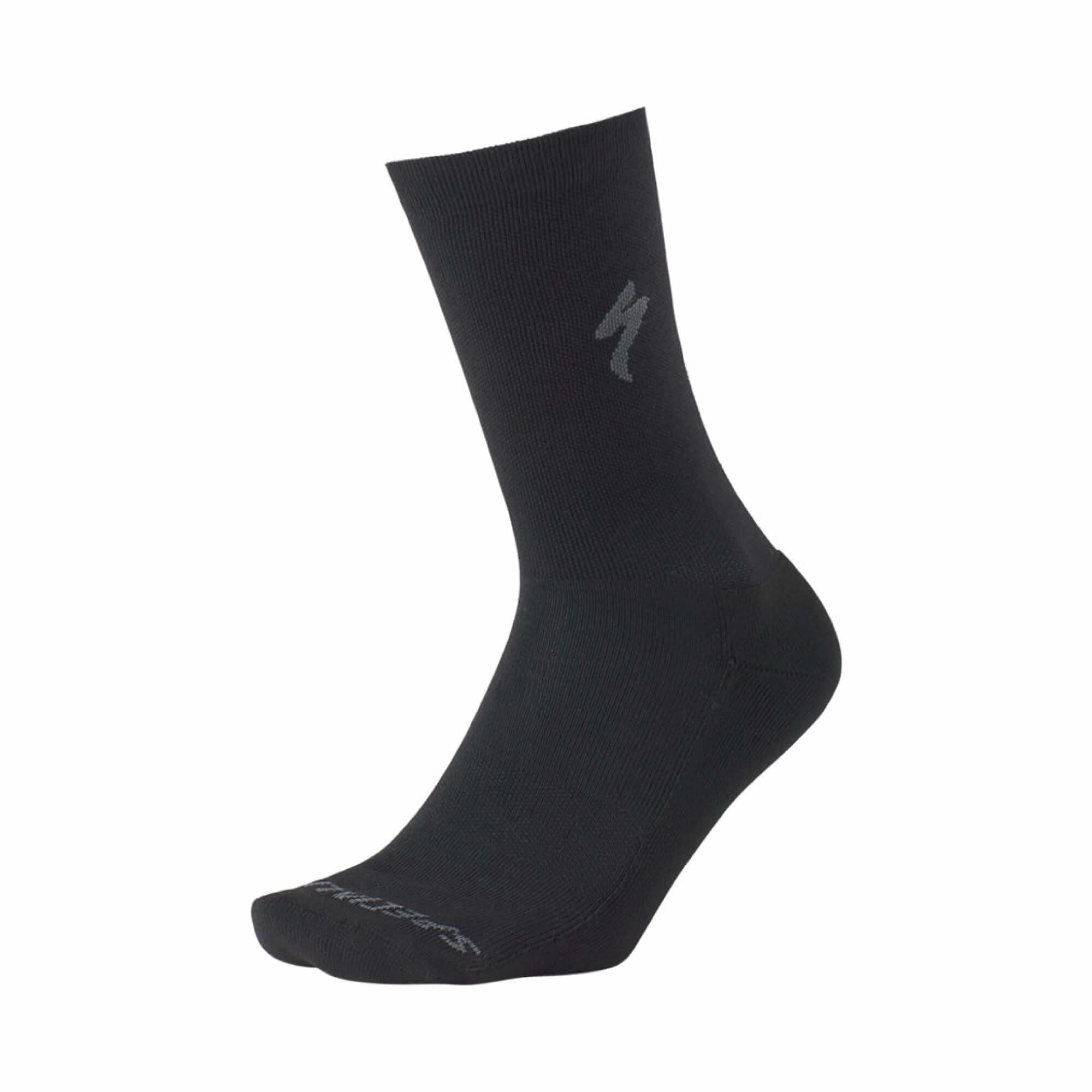 Primaloft Lightweight Tall Sock-2