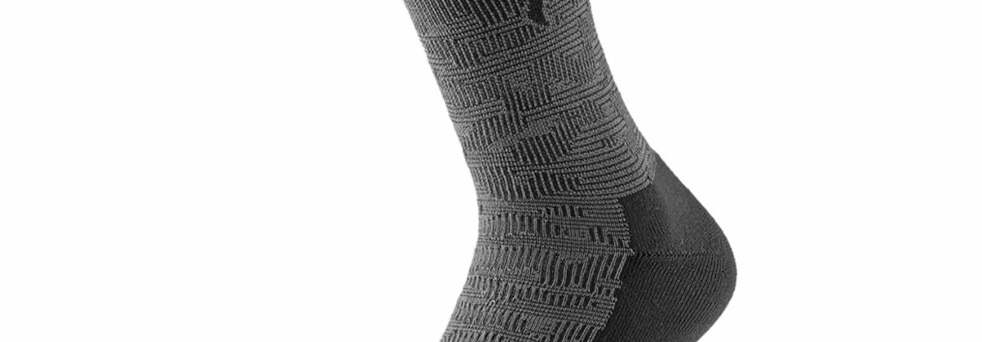 Primaloft Lightweight Tall Sock