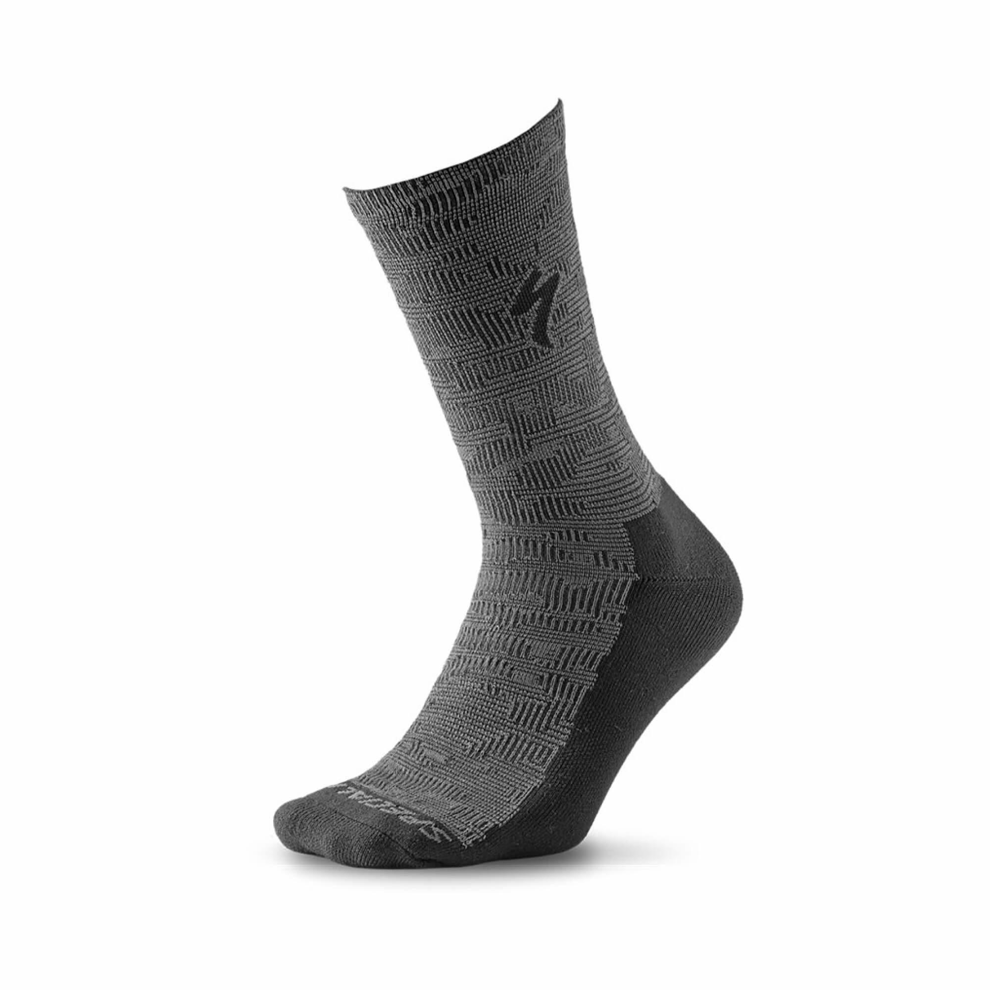 Primaloft Lightweight Tall Sock-1