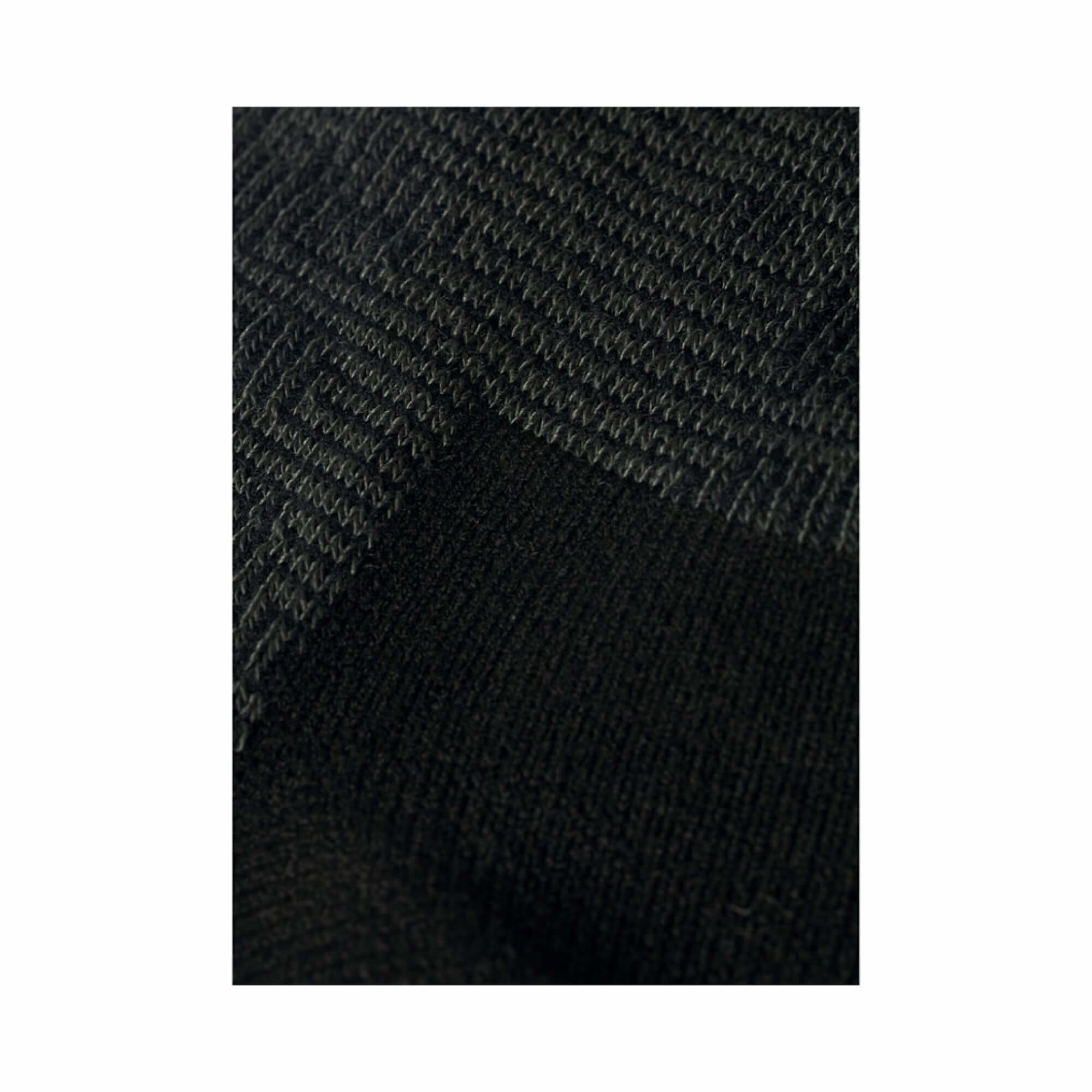 Primaloft Lightweight Tall Sock-4