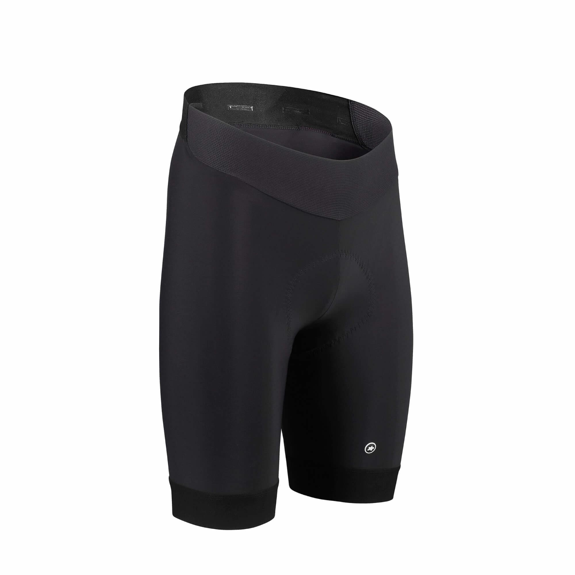 H.Mille S7 Bib Shorts-2