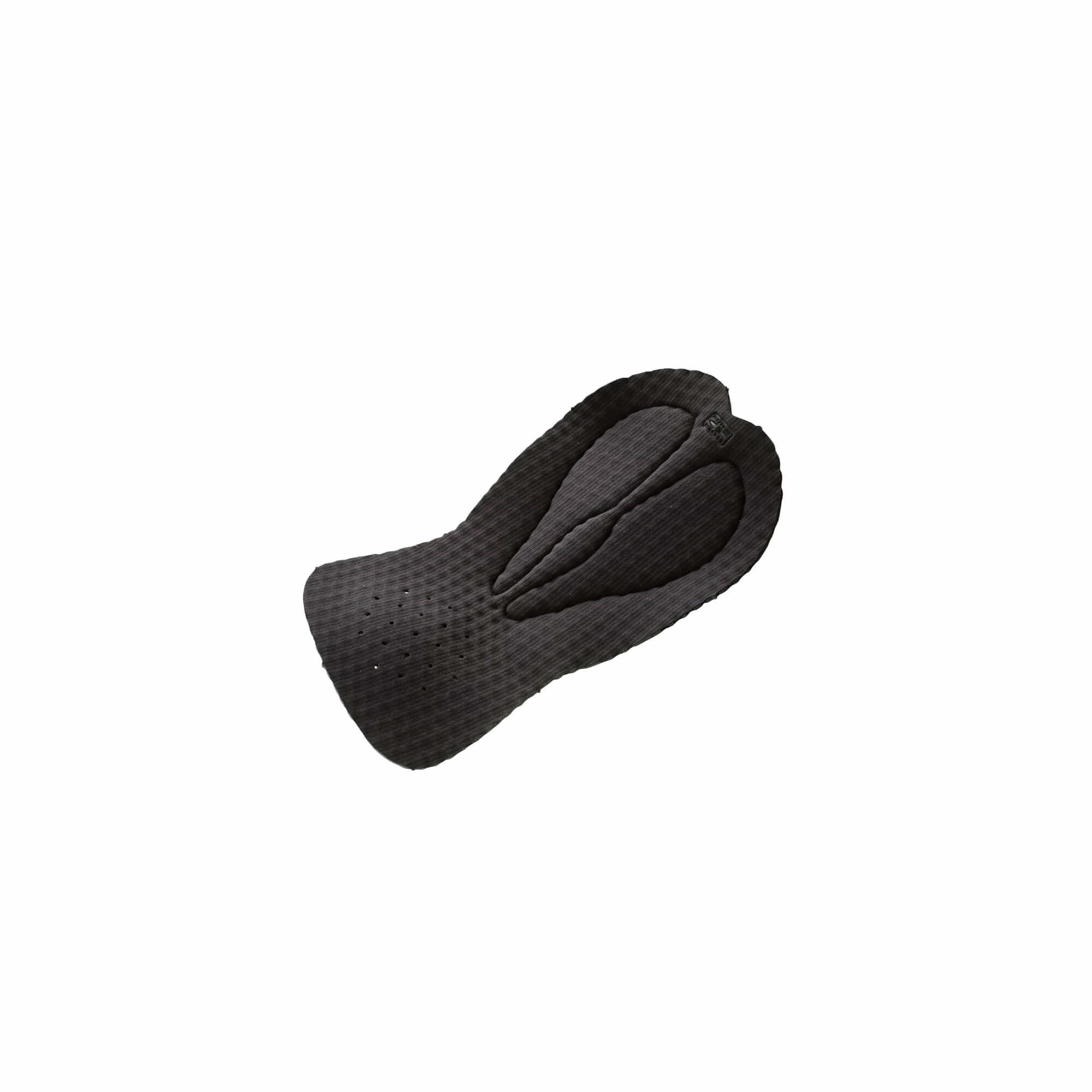 Mille GT Black Series Bib Shorts-5
