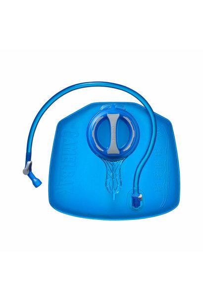 Crux 3L Lumbar Reservoir Blue