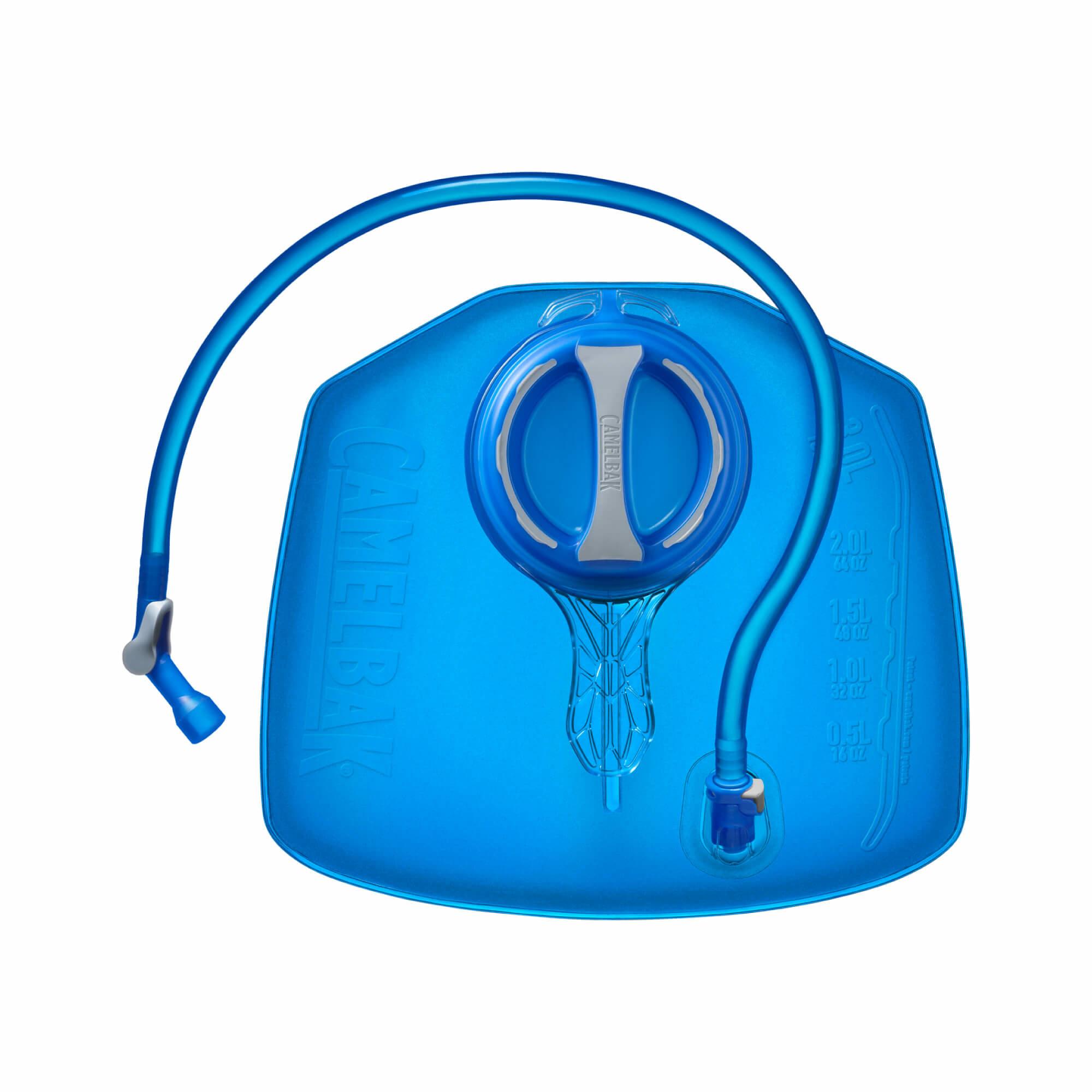 Crux 3L Lumbar Reservoir Blue-1