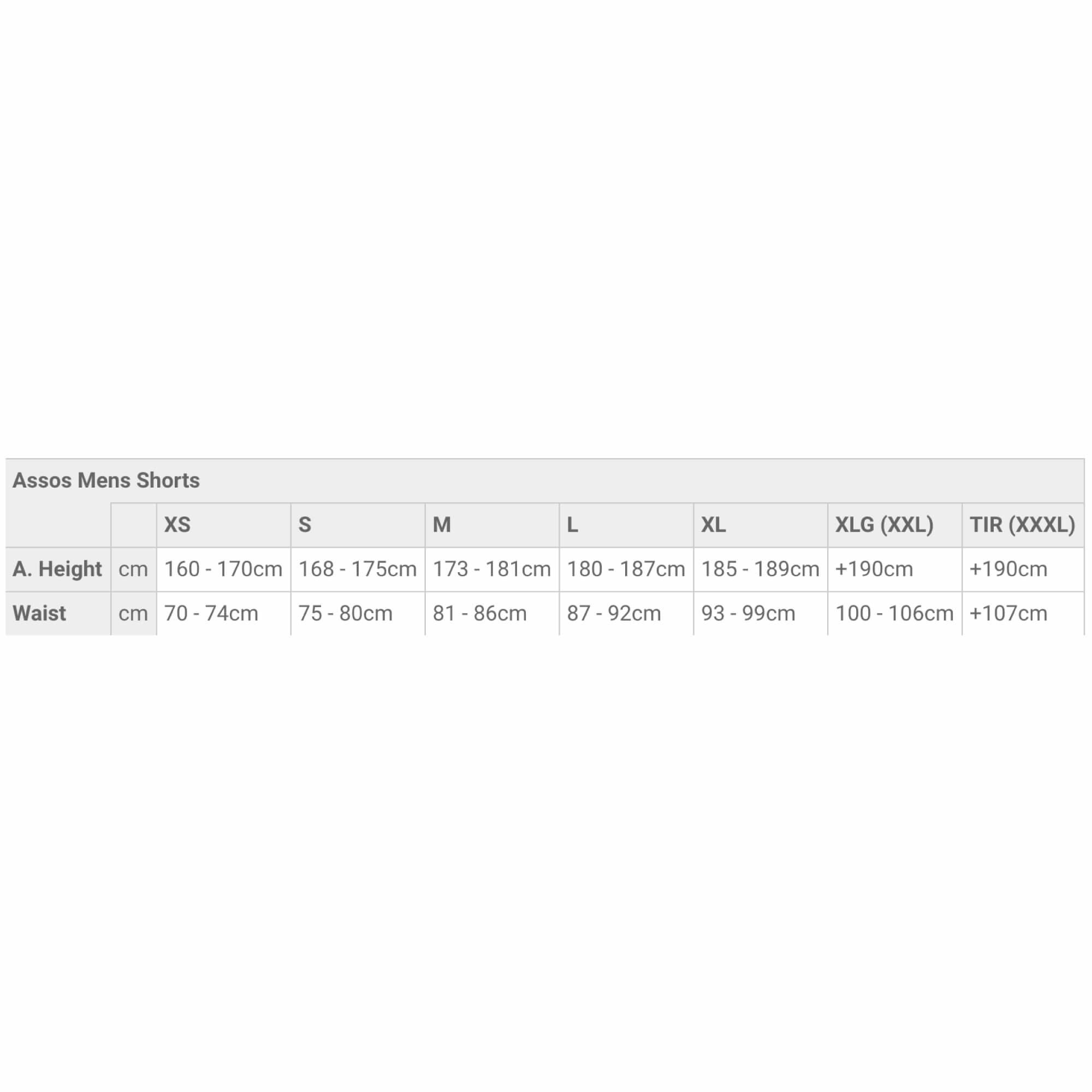 H.Mille S7 Bib Shorts-6