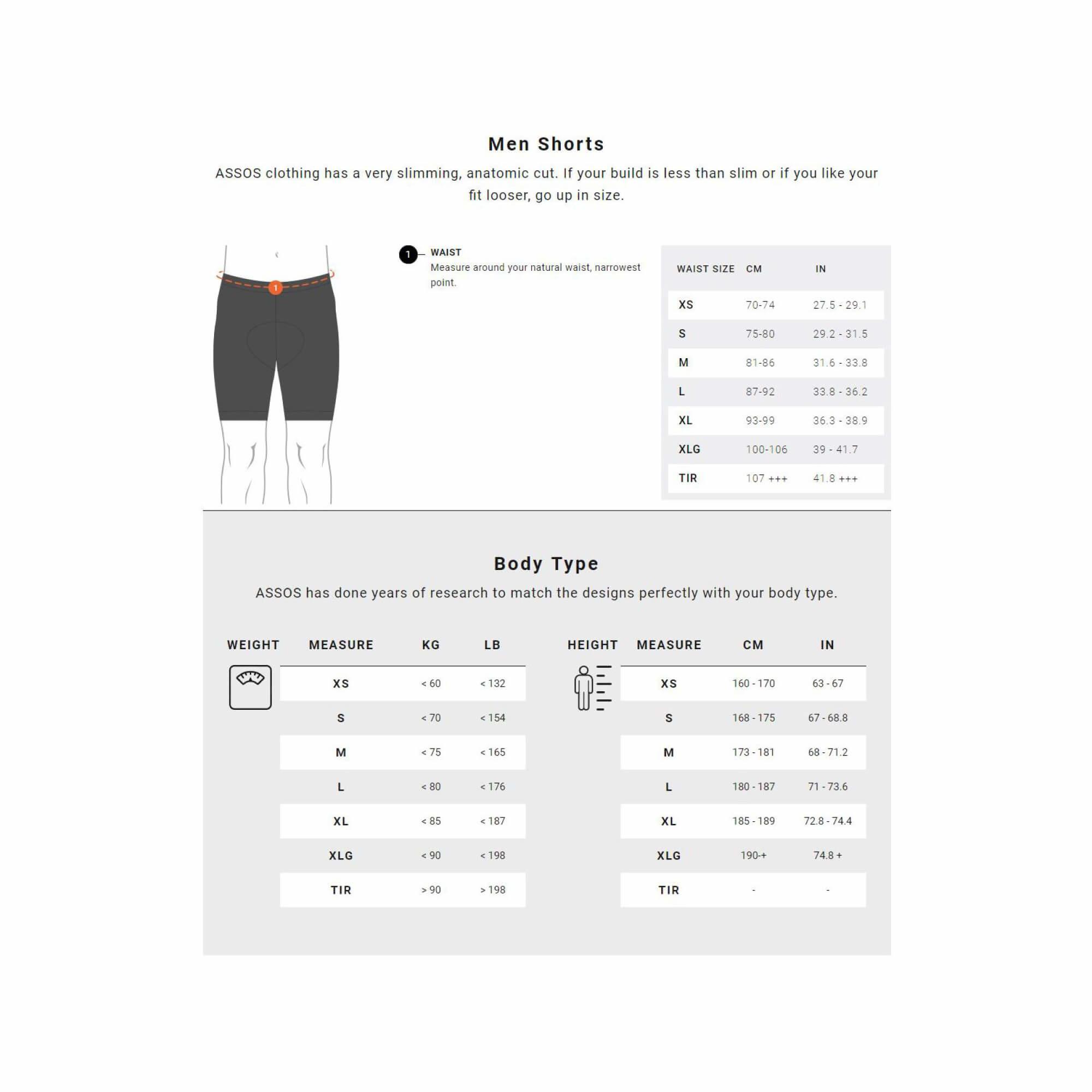 T.Cento S7 Black Volkanga Bib Shorts X-Large-6