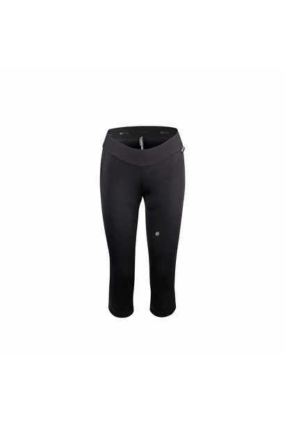 HK.laalalai Knickers S7 Lady Block Black Medium