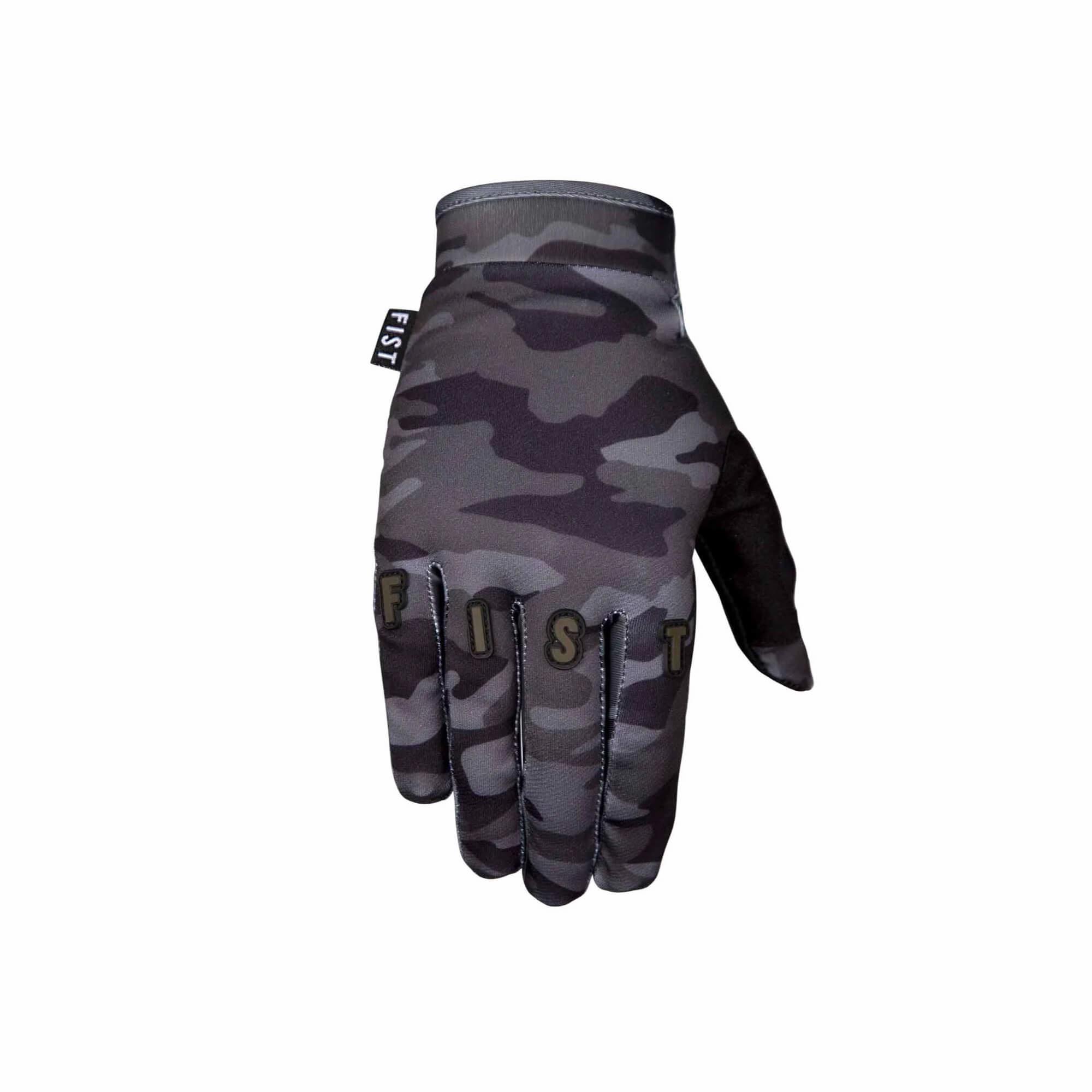 Covert Gloves Camo-1