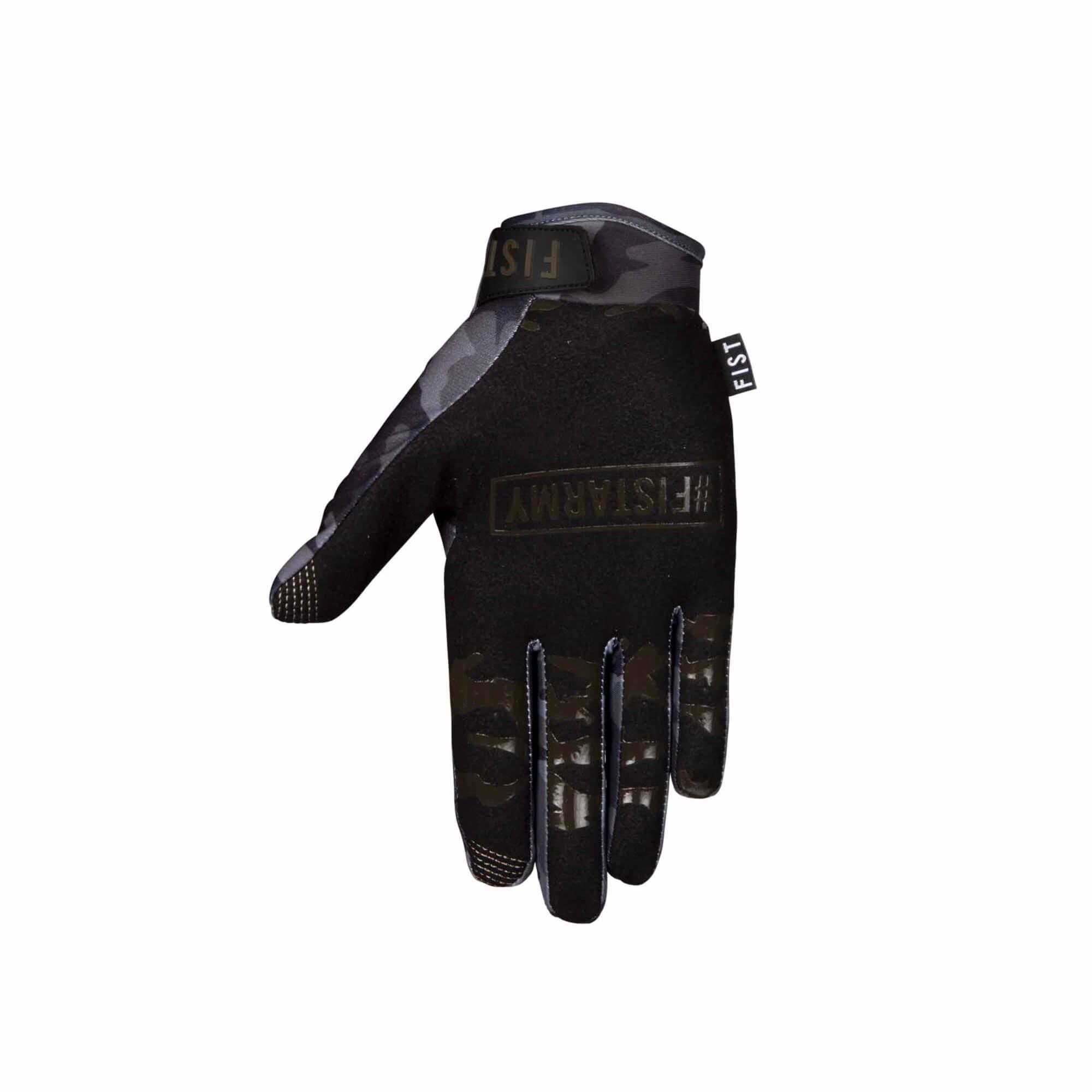 Covert Gloves Camo-2