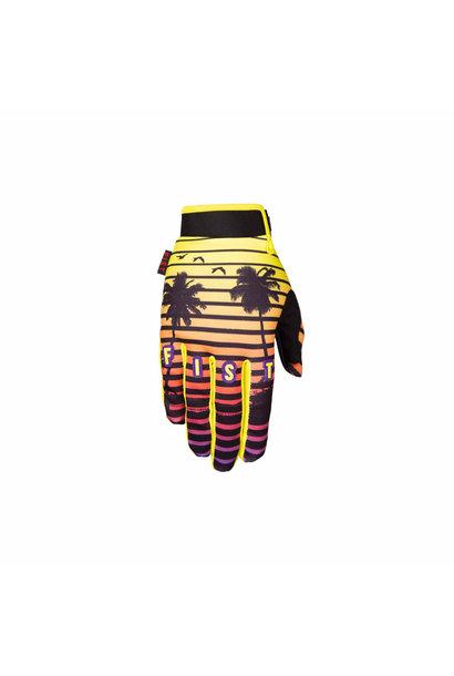 Miami Phase 2 Gloves