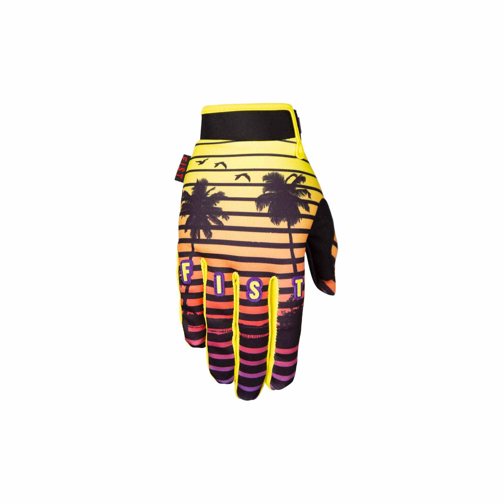 Miami Phase 2 Gloves-1