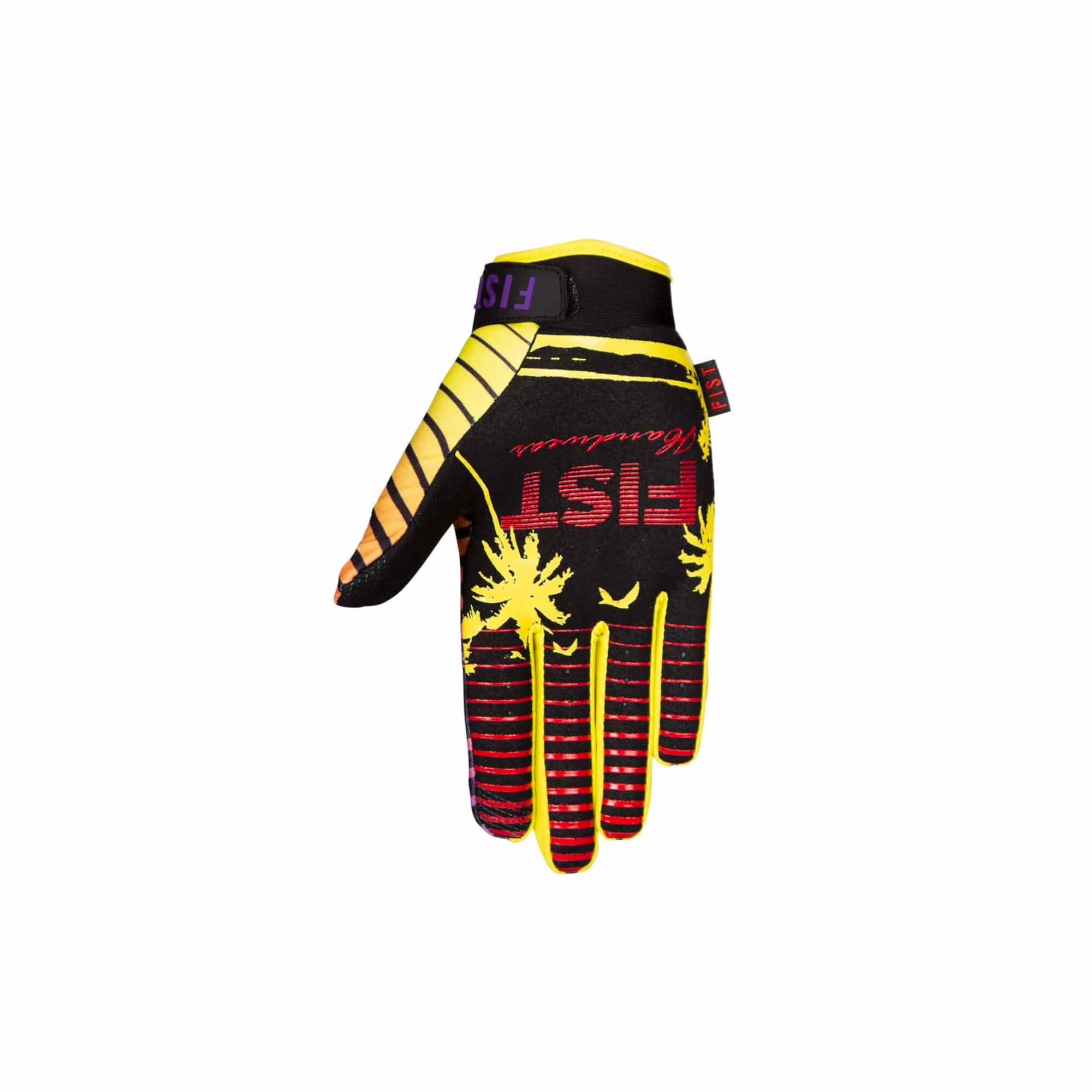 Miami Phase 2 Gloves-2