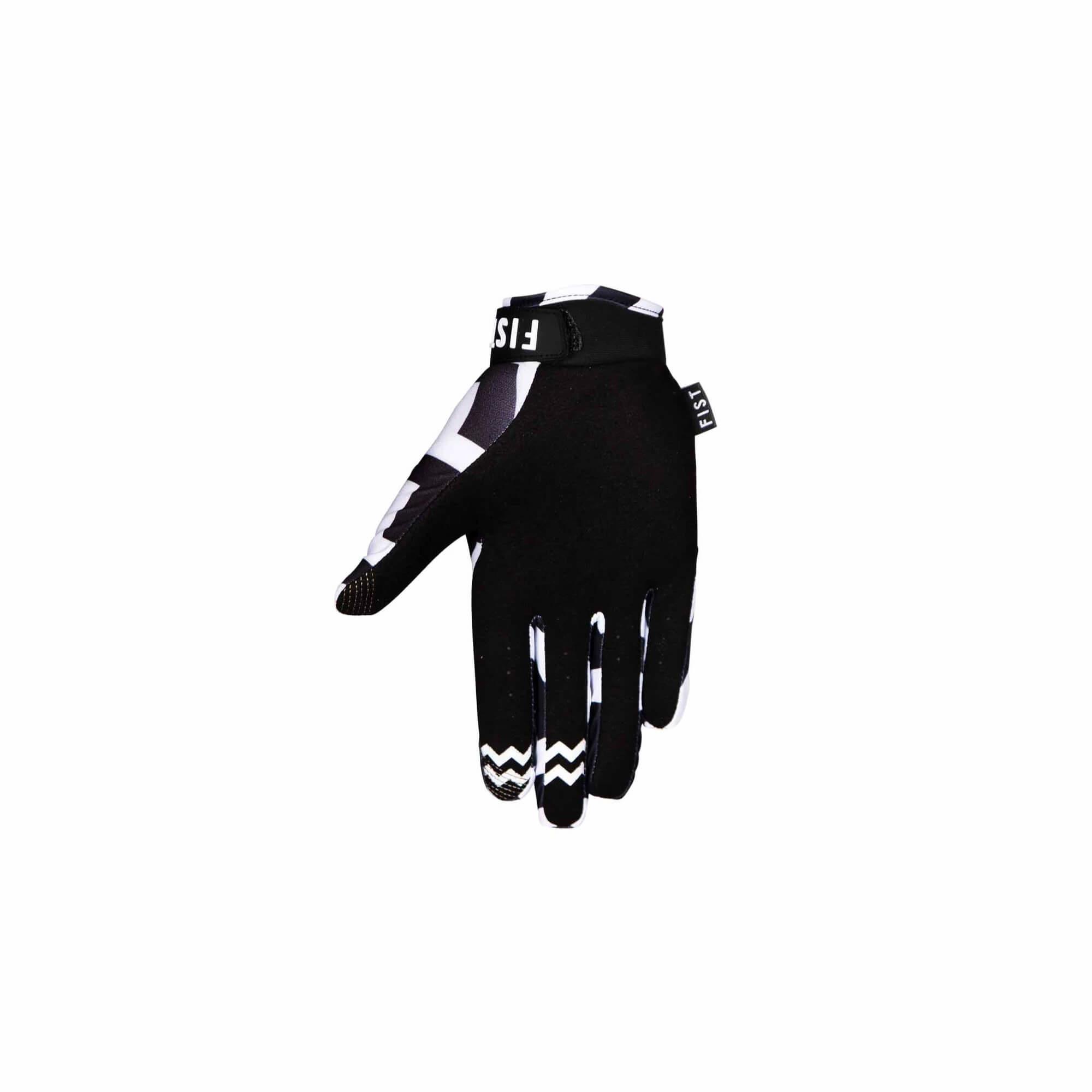 Blackzag Gloves-2