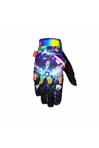 Harry Bink Gloves - Youre a Wizard 2