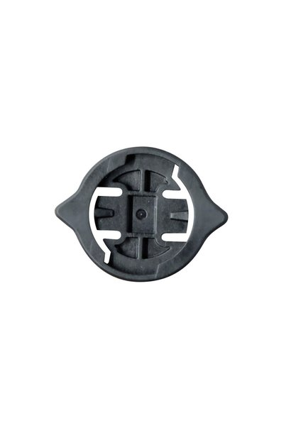 Quarter-Turn Adapter Puck For Garmin Mounts