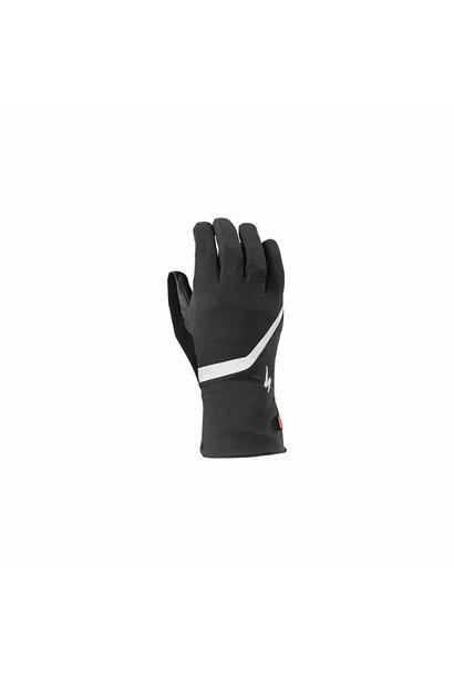 Deflect H2O Glove Long Fingers