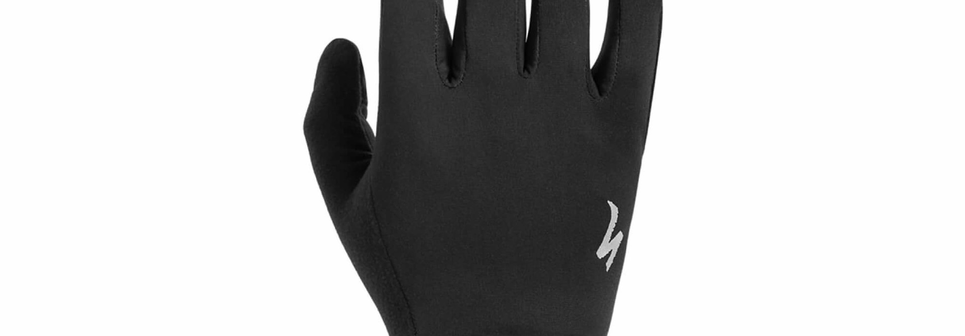 Therminal Liner Glove Long Fingers