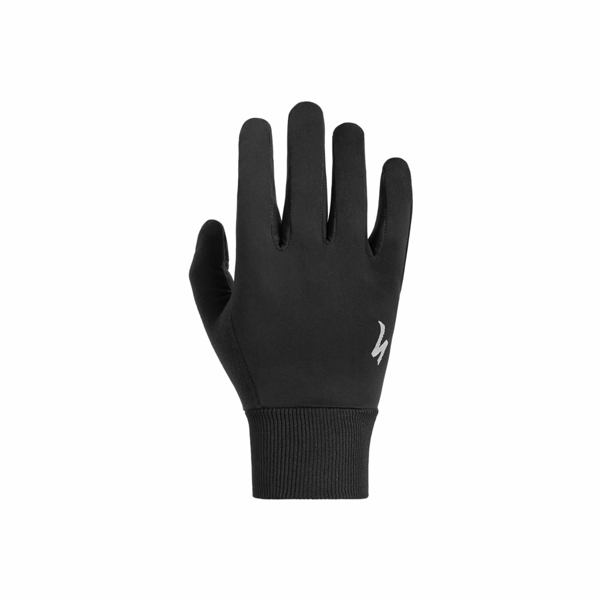 Therminal Liner Glove Long Fingers-1