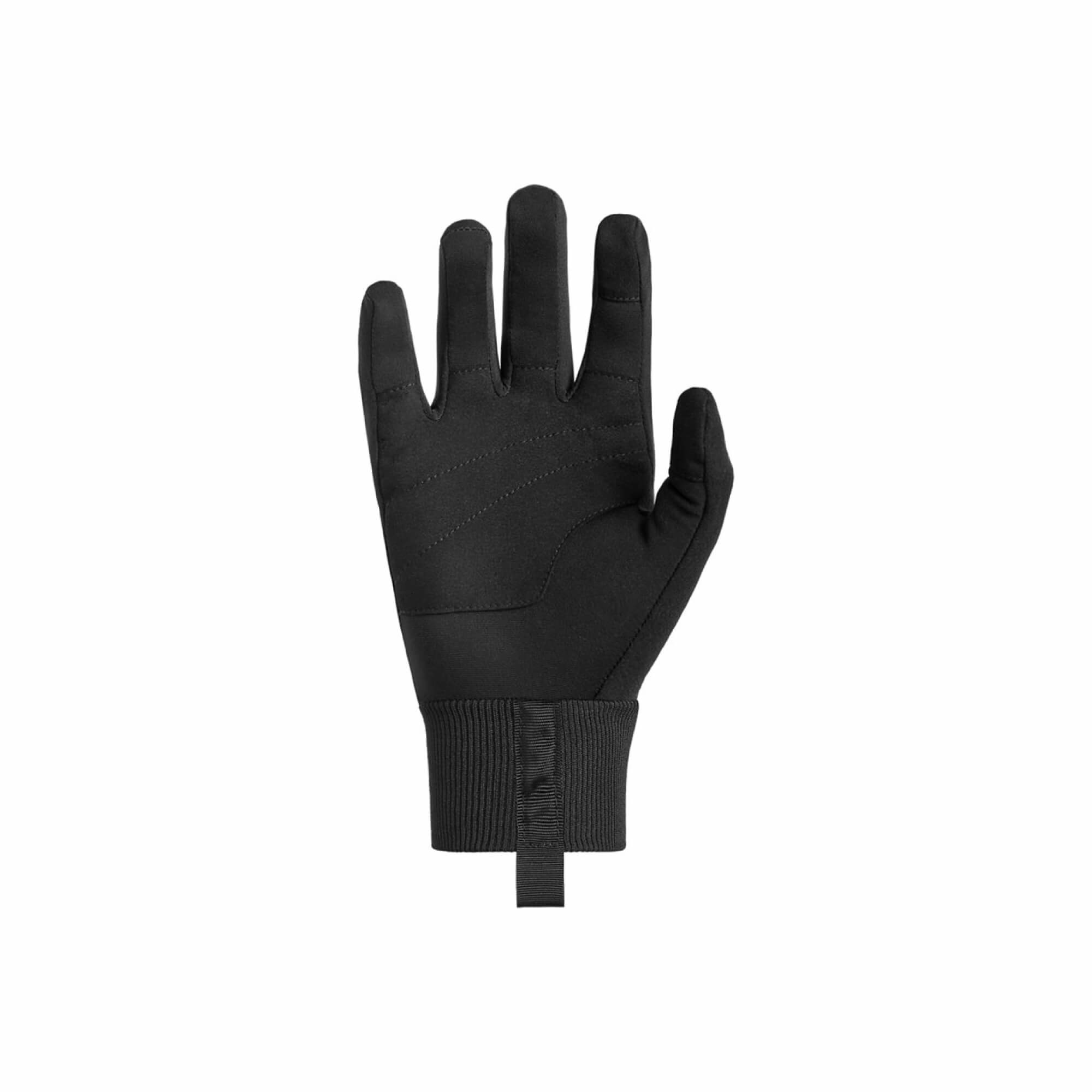 Therminal Liner Glove Long Fingers-2