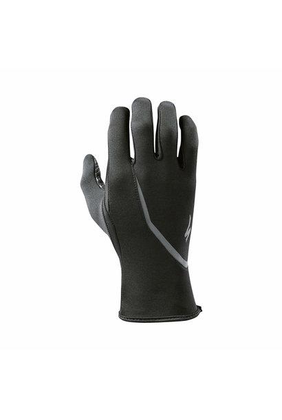 Mesta Wool Liner Glove Long Fingers