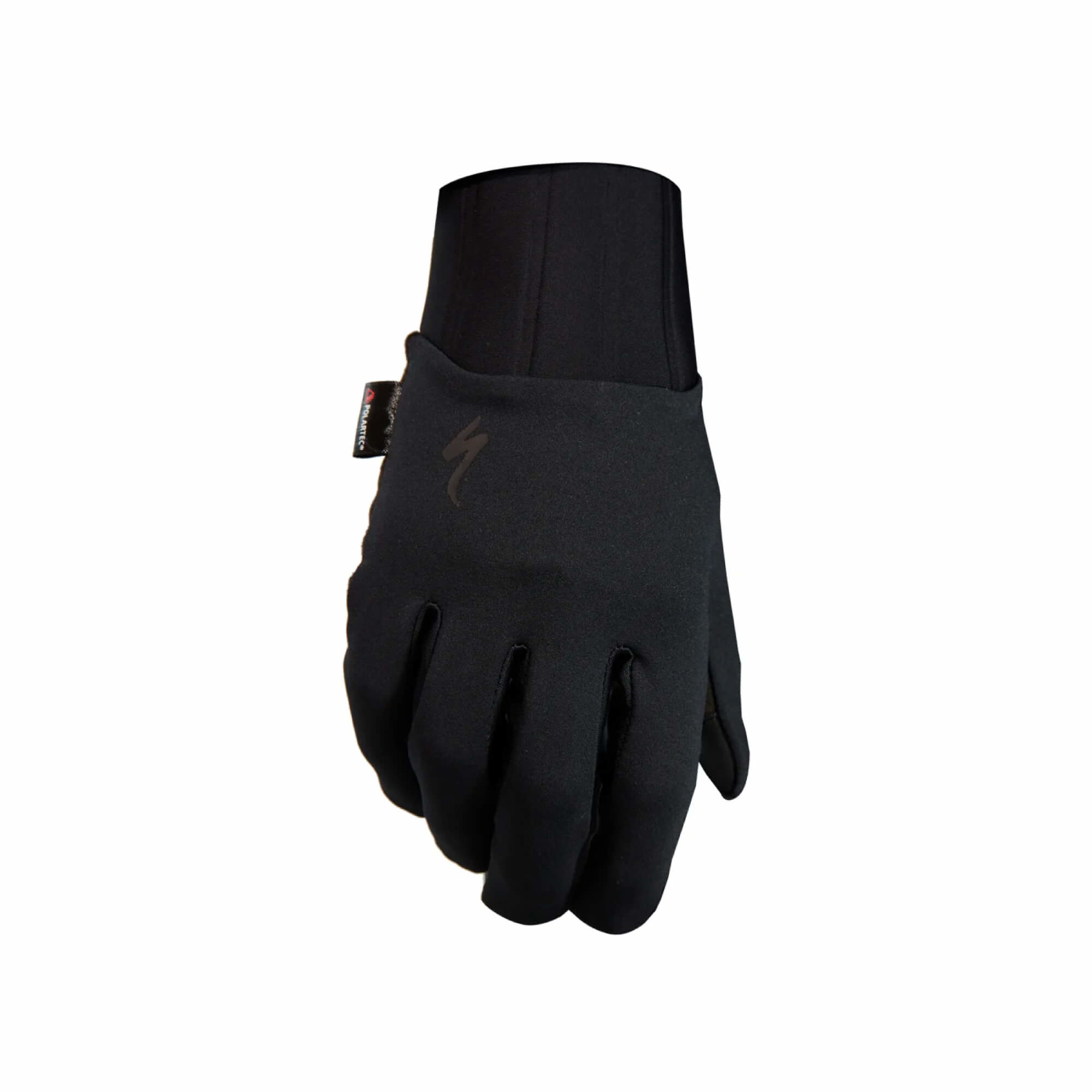 Prime-Series Thermal Glove Men-1