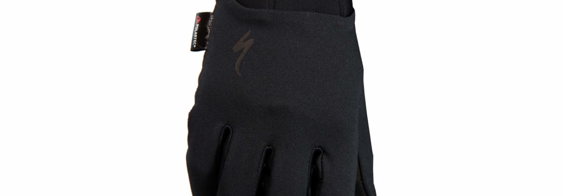 Prime-Series Thermal Glove Women