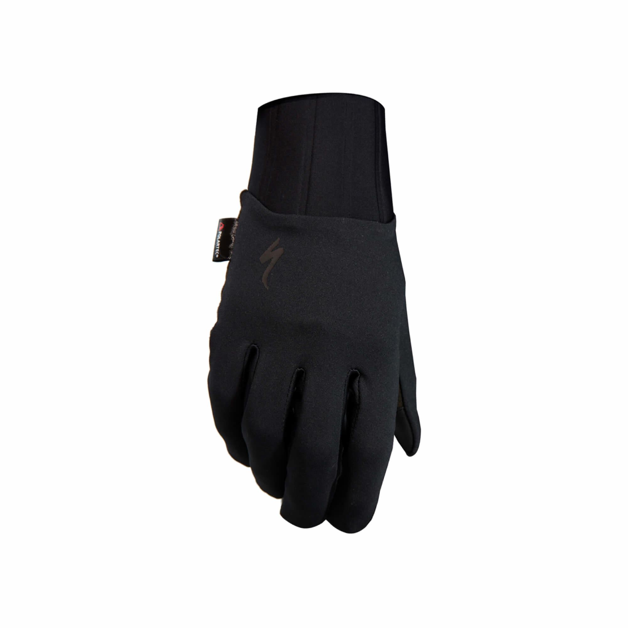 Prime-Series Thermal Glove Women-1