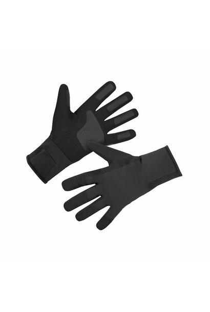Pro SL Waterproof Glove