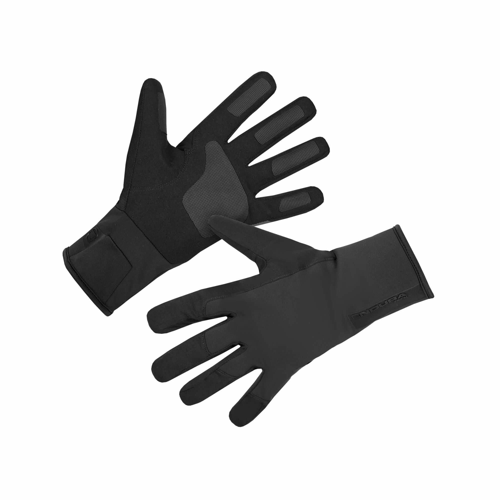 Pro SL Waterproof Glove-1