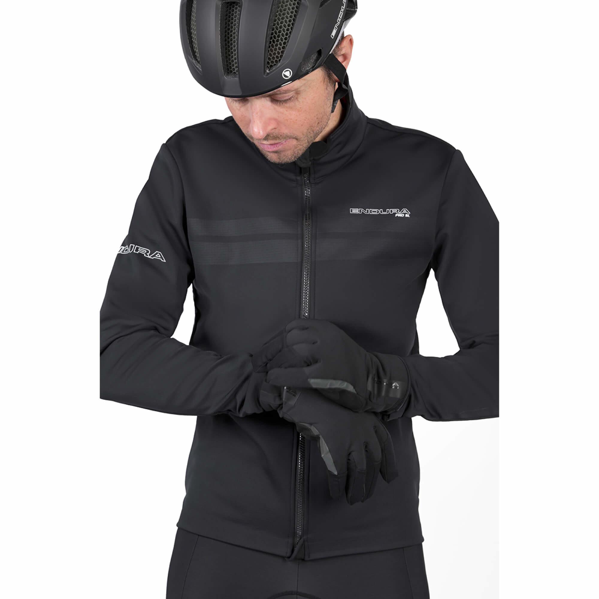 Pro SL Waterproof Glove-3