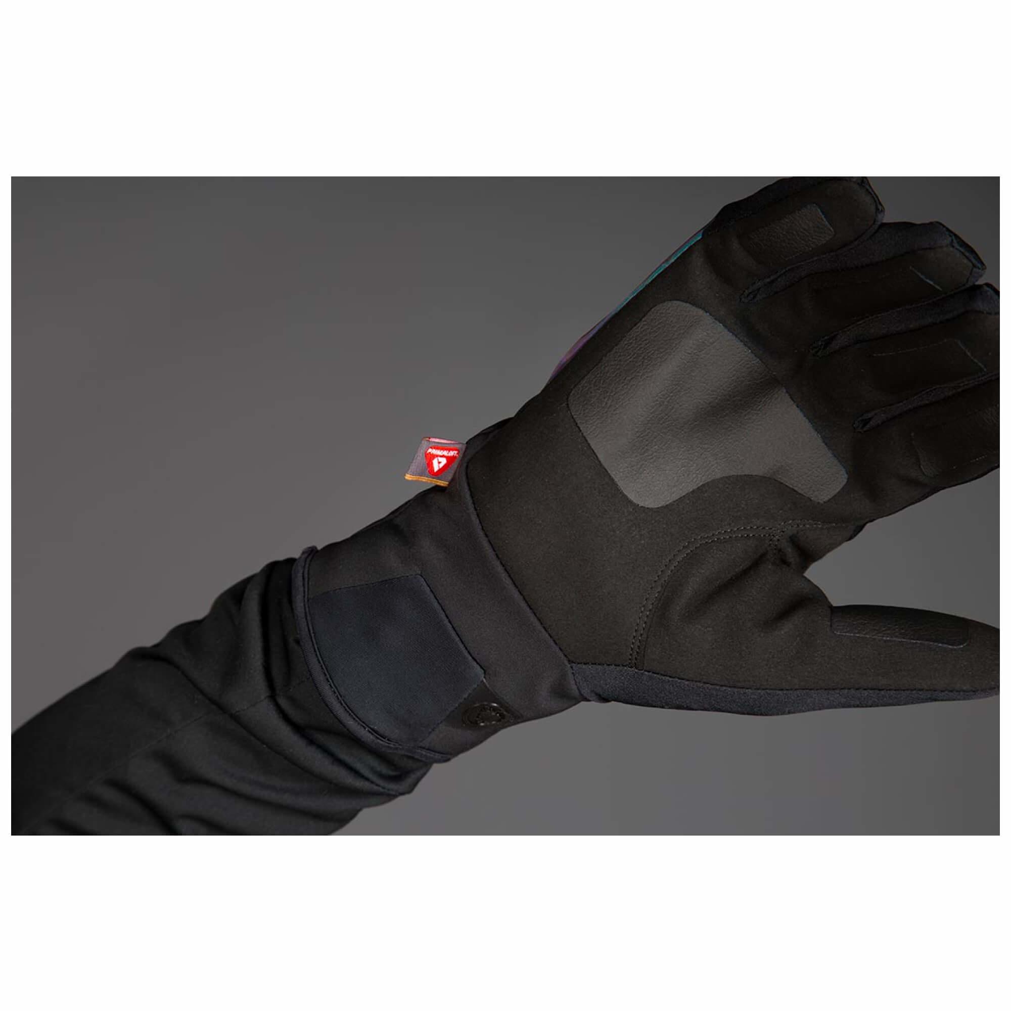 Pro SL Waterproof Glove-4