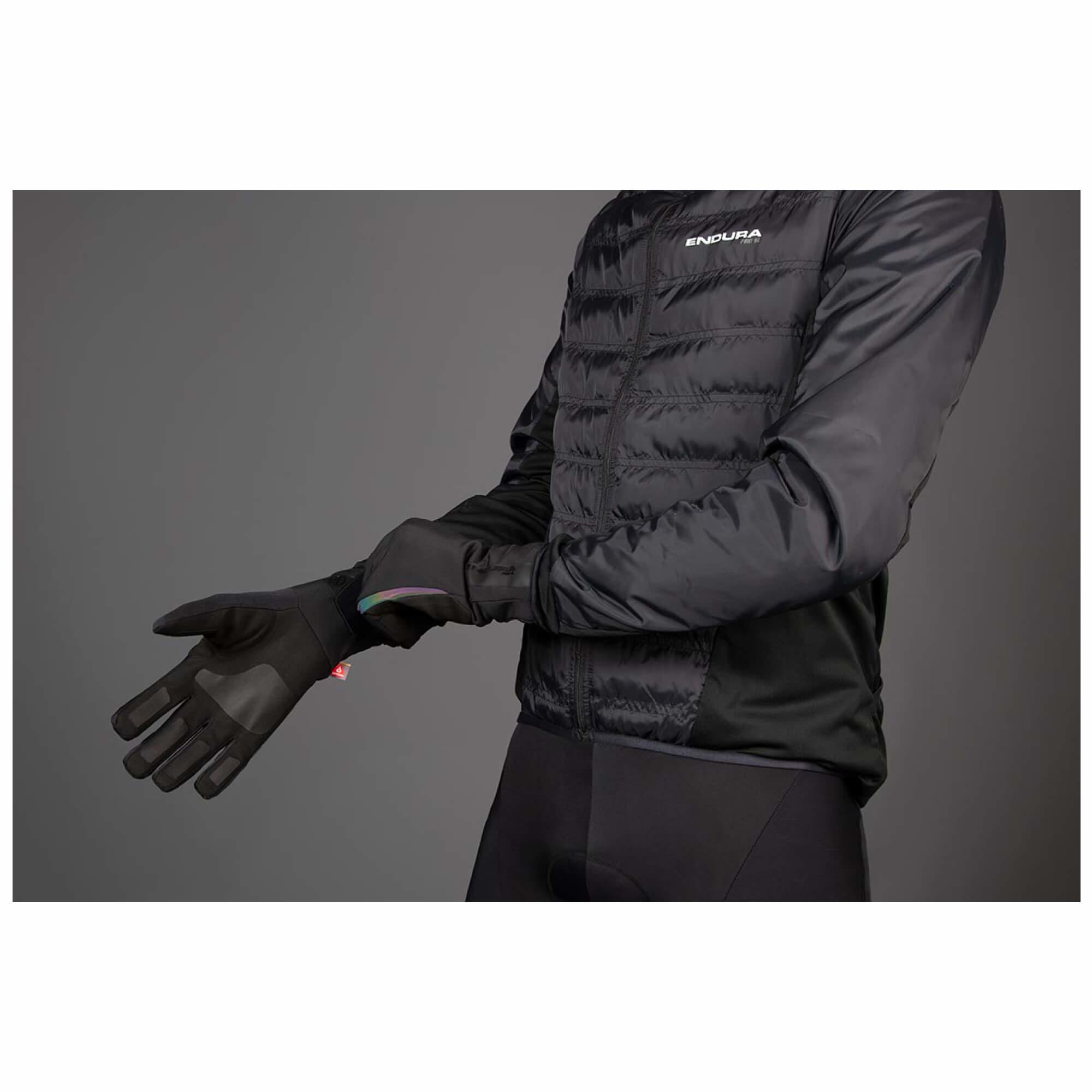 Pro SL Waterproof Glove-5