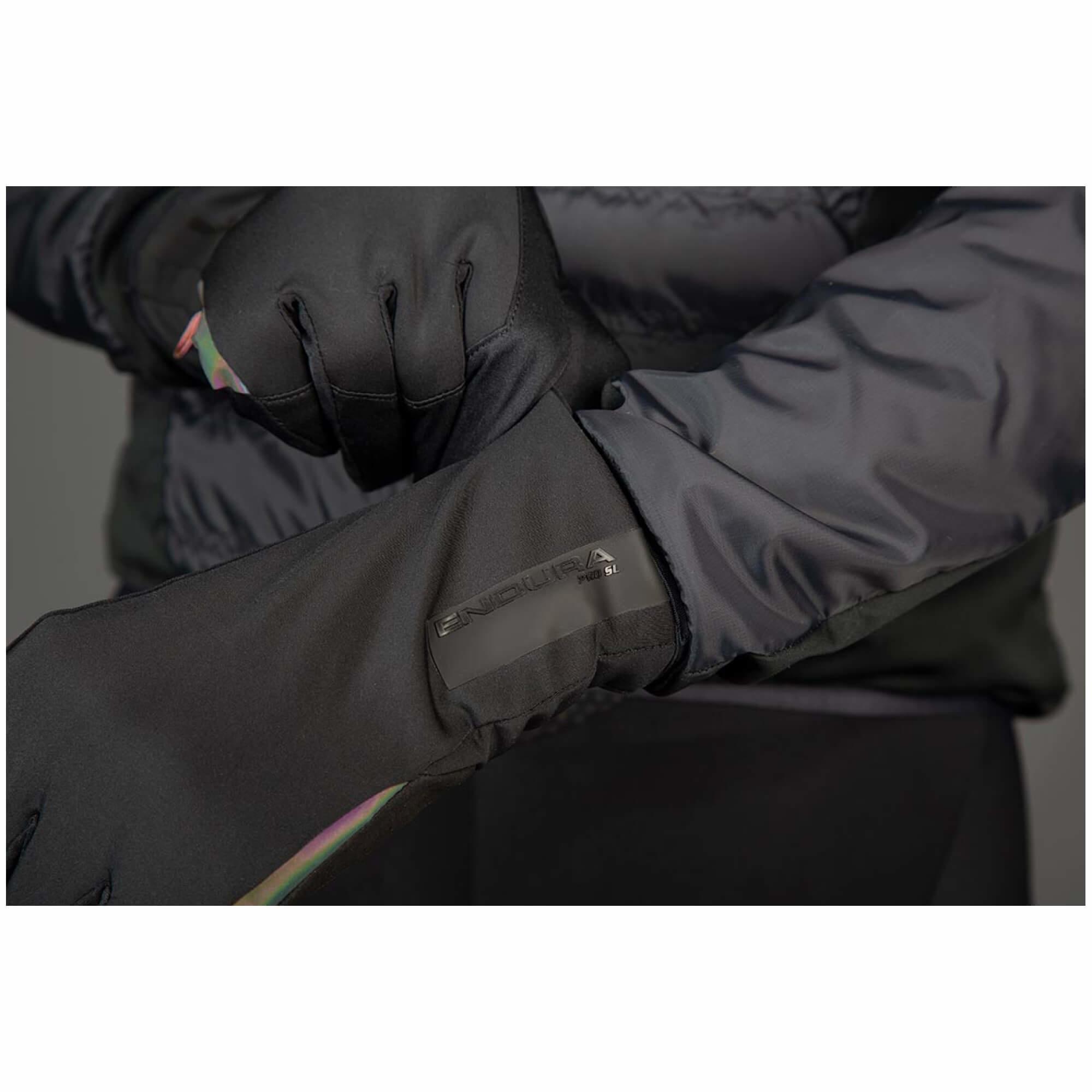 Pro SL Waterproof Glove-6
