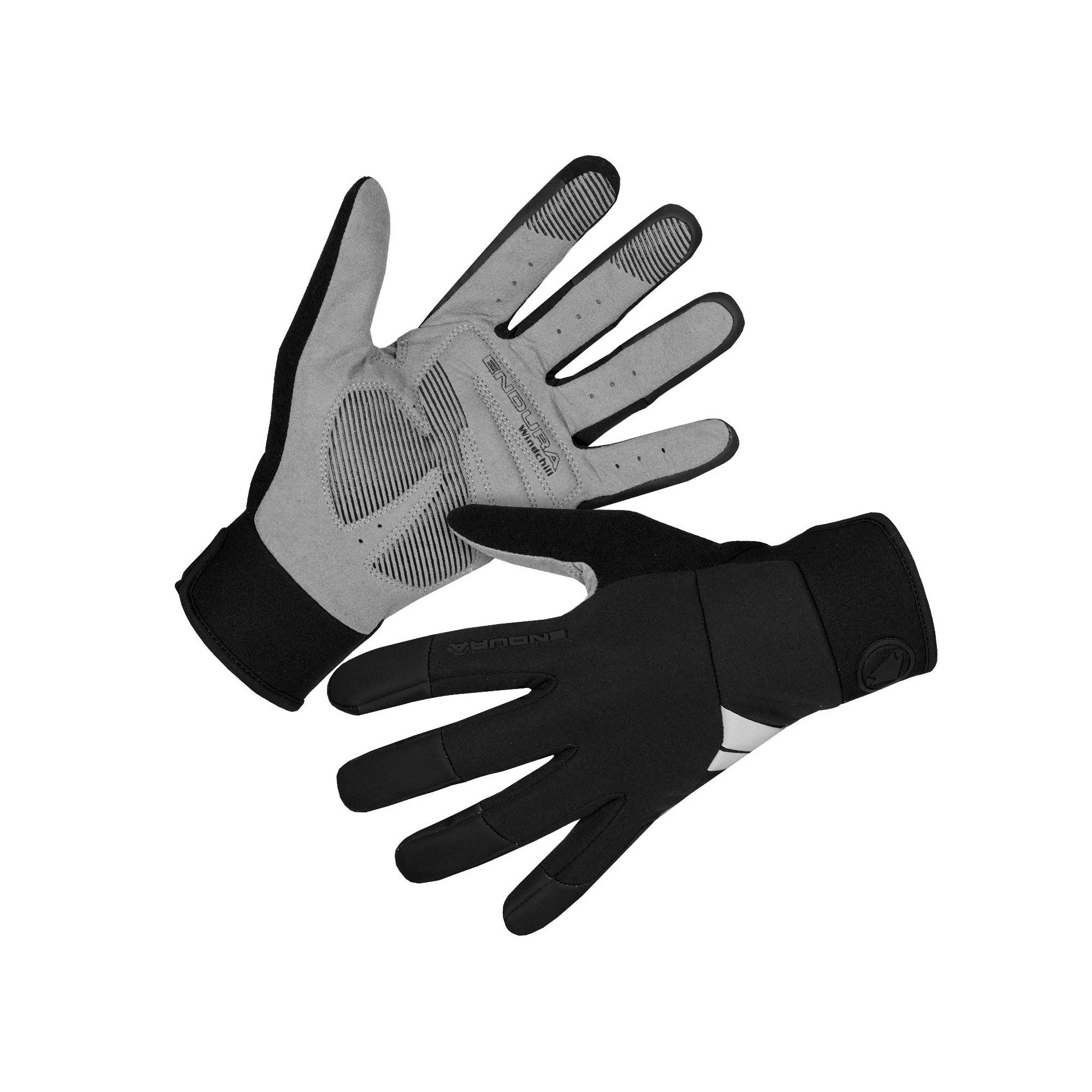Windchill Glove-1