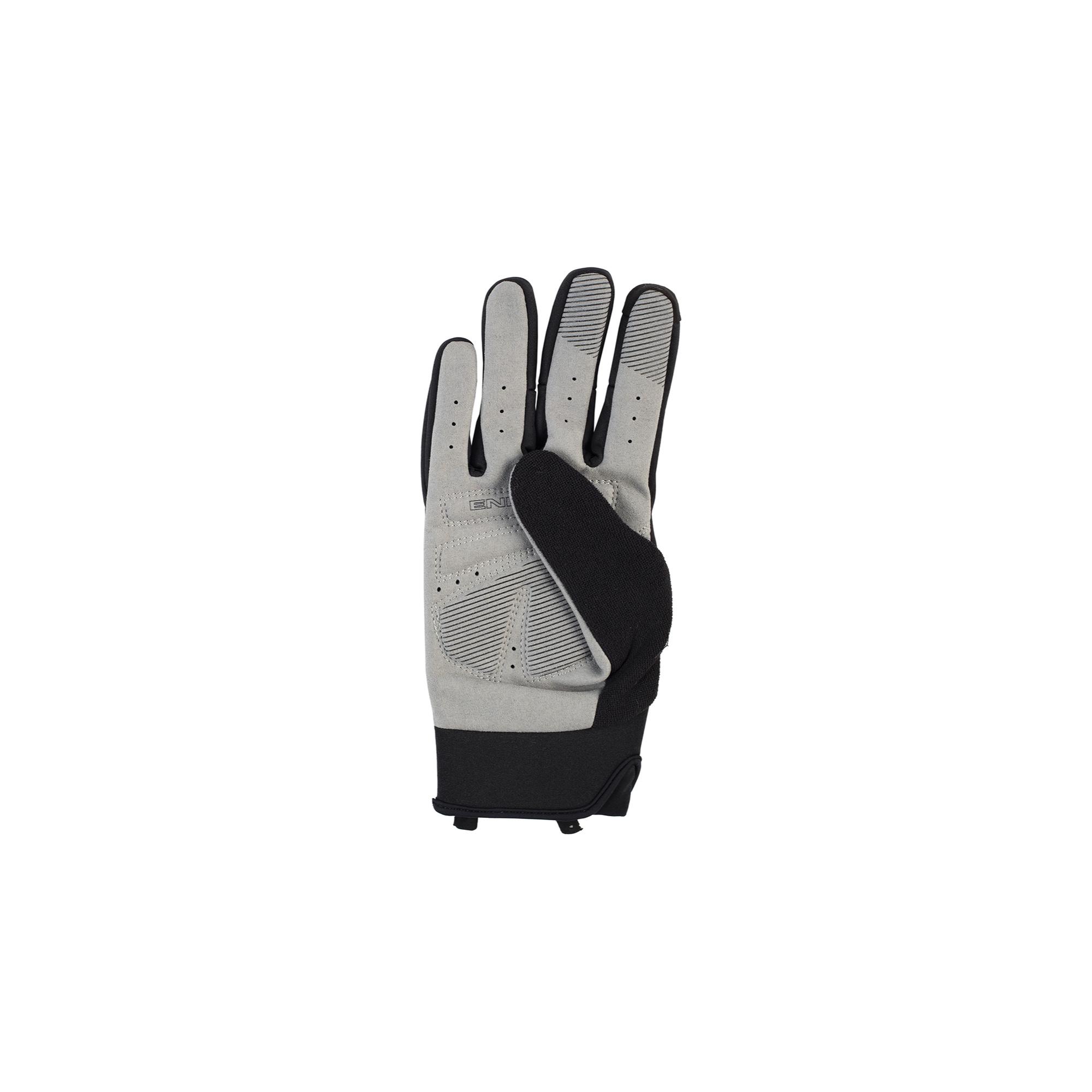 Windchill Glove-2