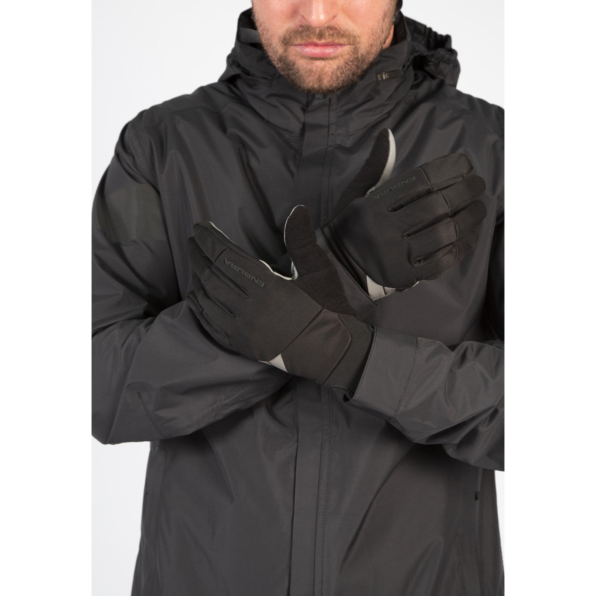 Windchill Glove-3