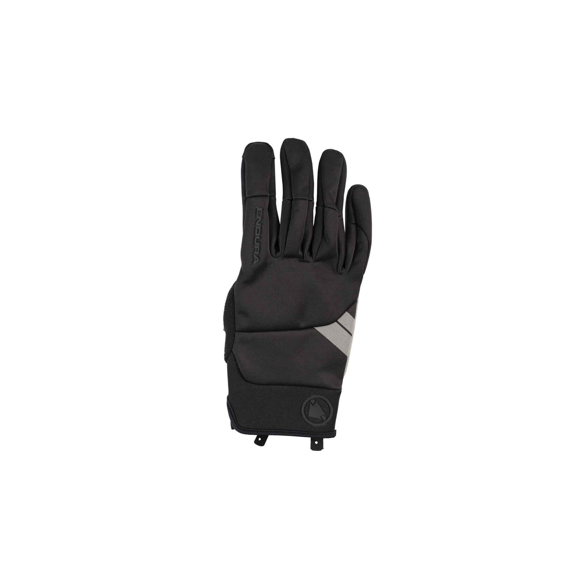 Windchill Glove-4