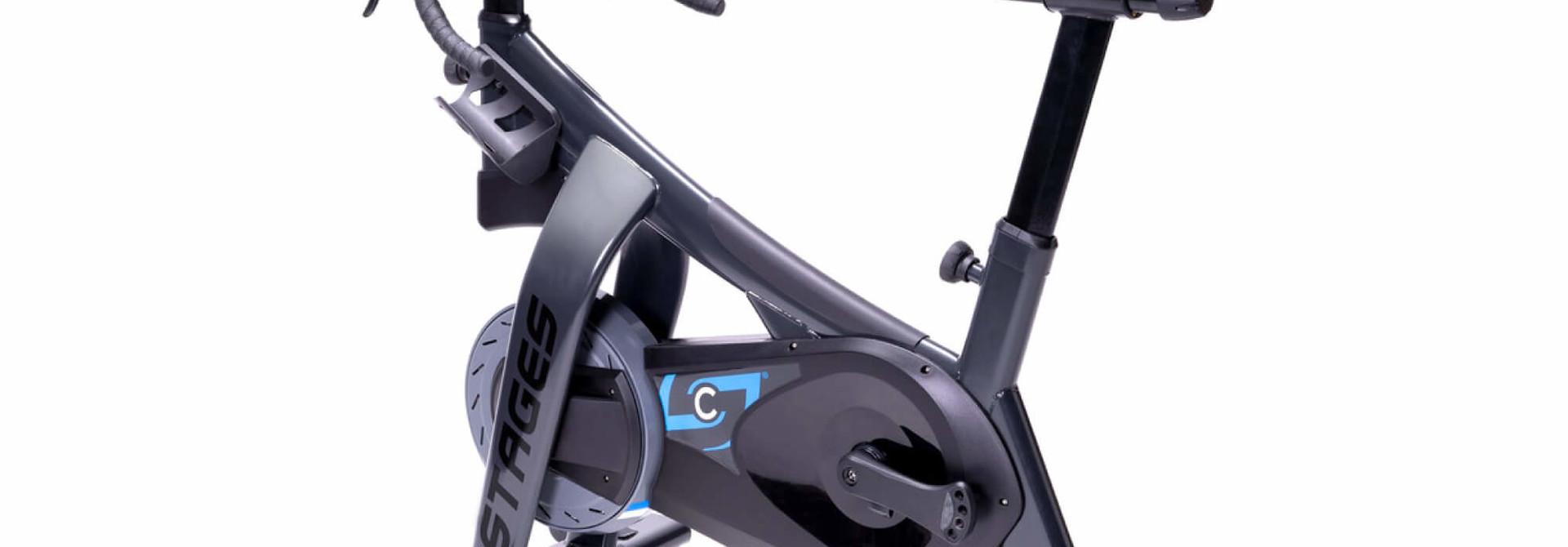 Smart Bike SB20