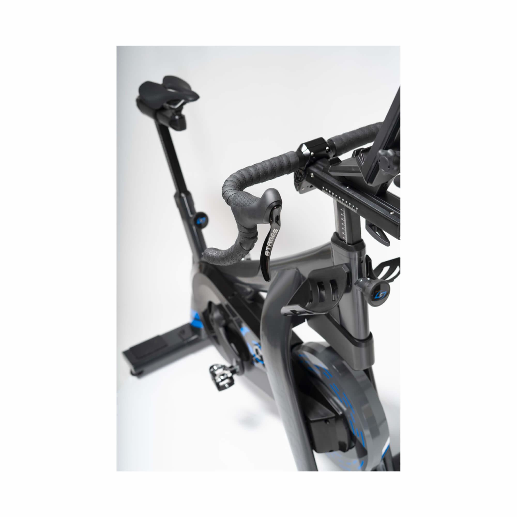 Smart Bike SB20-5