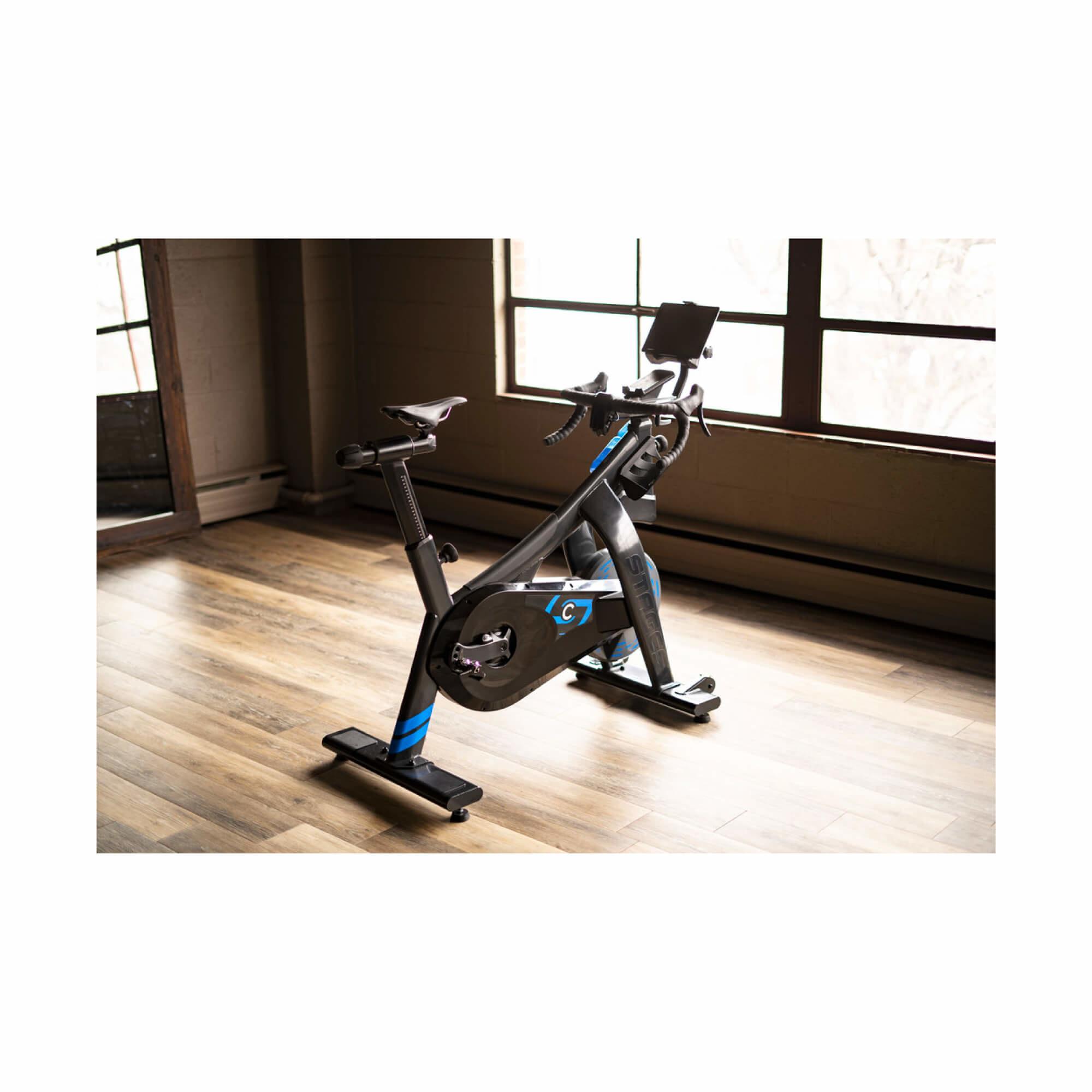 Smart Bike SB20-8